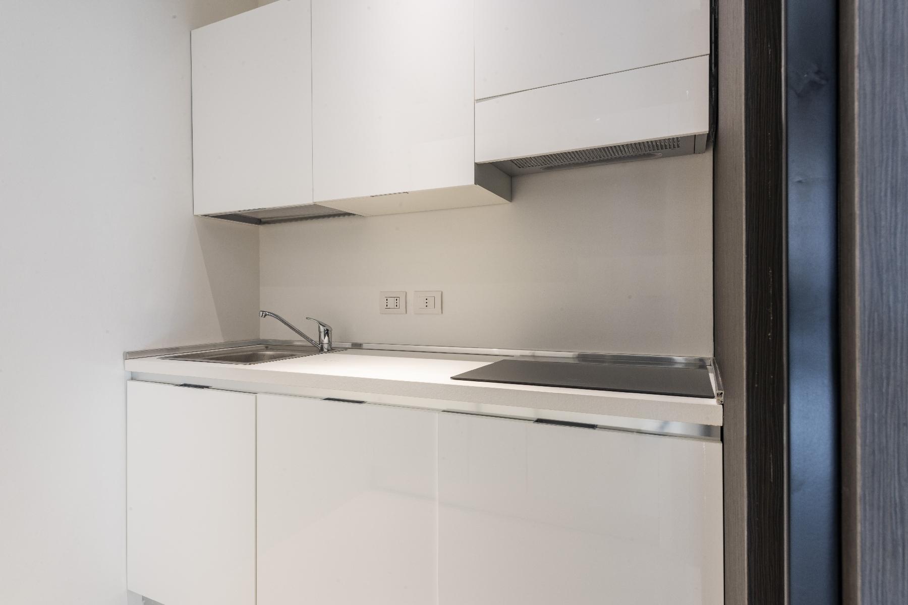 Appartamento in Affitto a Firenze: 3 locali, 90 mq - Foto 6
