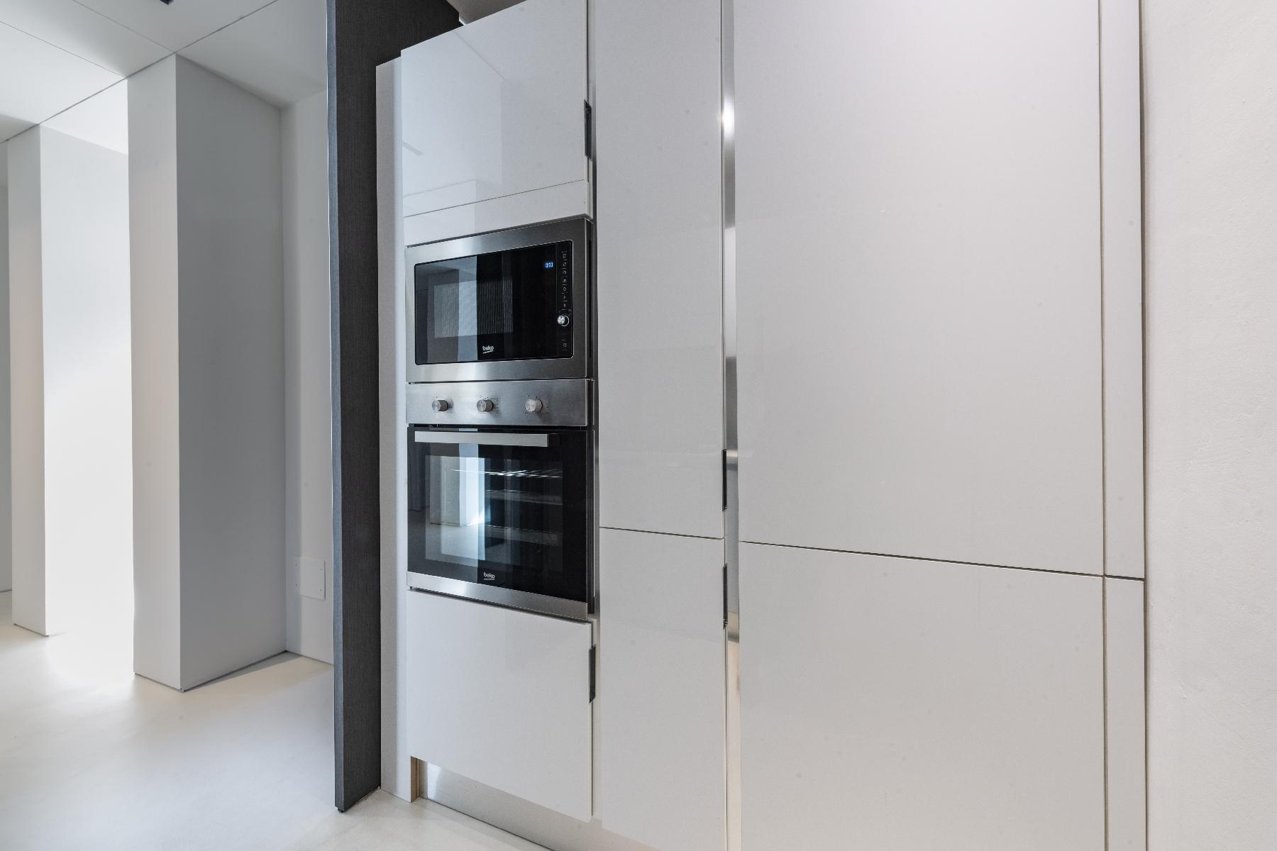 Appartamento in Affitto a Firenze: 3 locali, 90 mq - Foto 8
