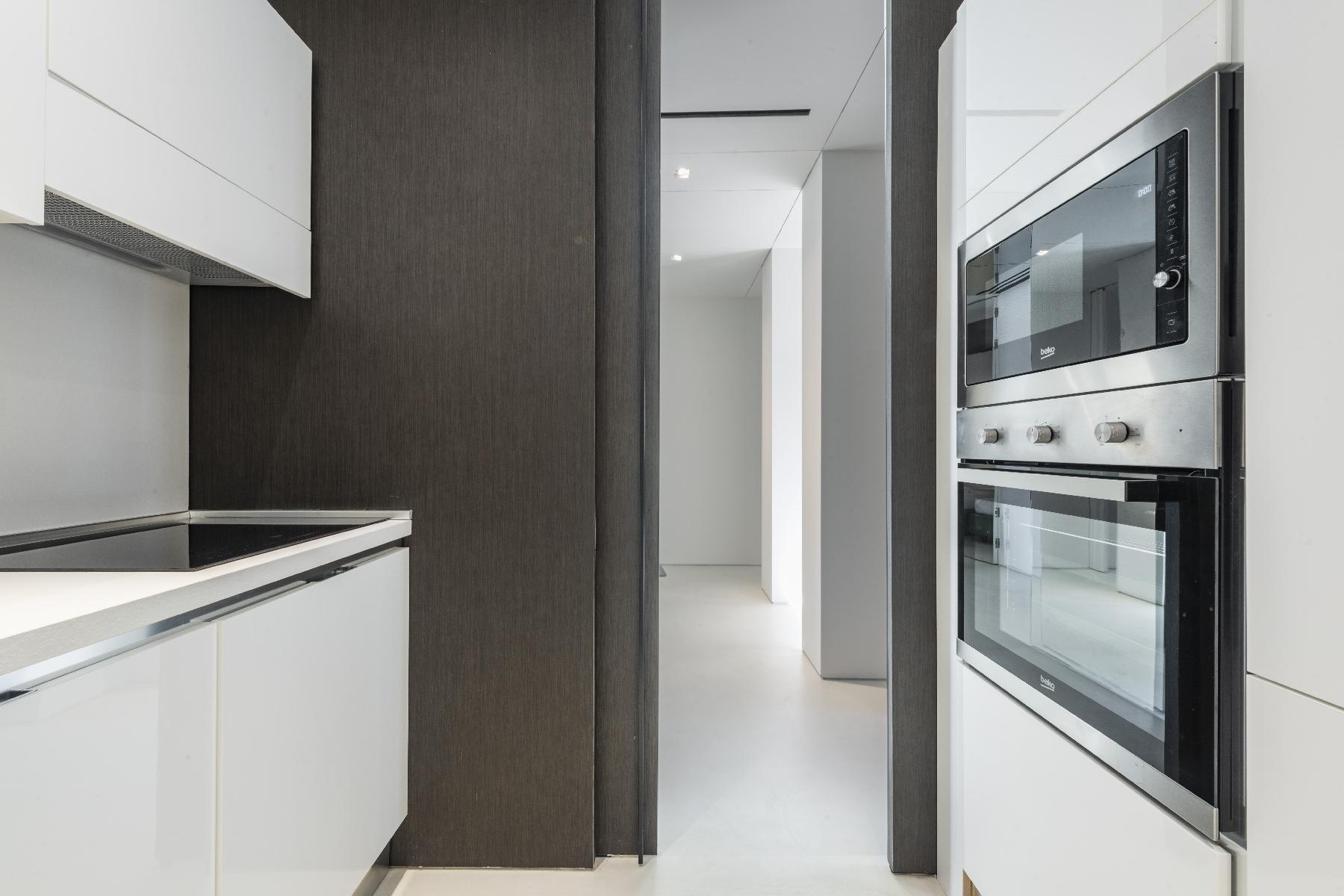 Appartamento in Affitto a Firenze: 3 locali, 90 mq - Foto 7