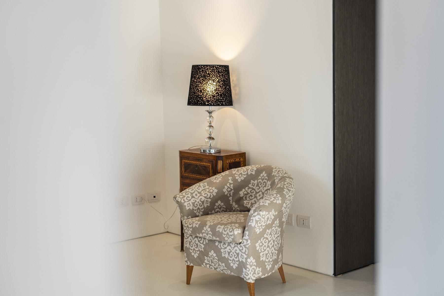 Appartamento in Affitto a Firenze: 3 locali, 90 mq - Foto 18
