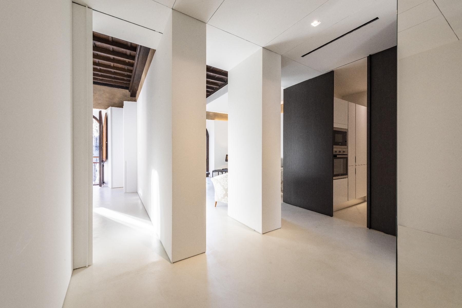 Appartamento in Affitto a Firenze: 3 locali, 90 mq - Foto 20
