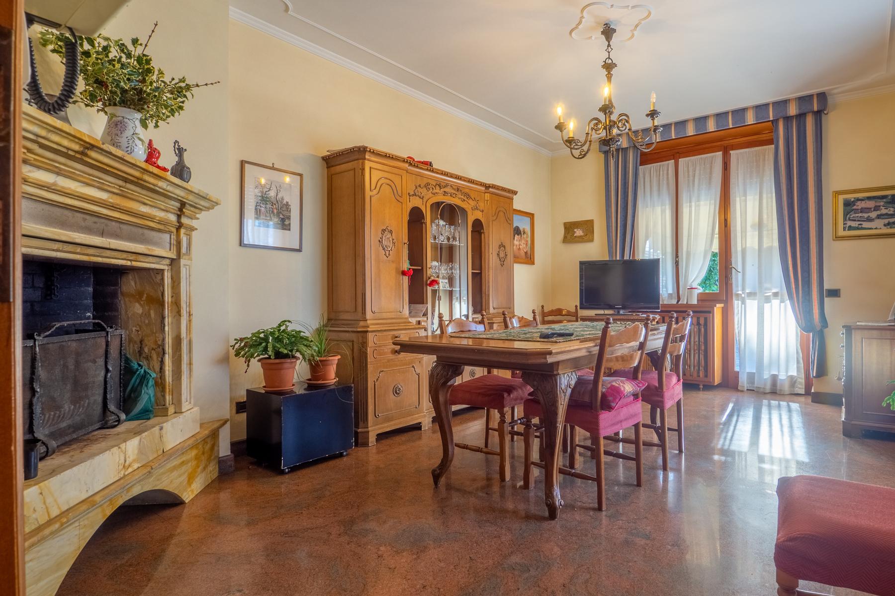 Villa in Vendita a Torino: 5 locali, 940 mq - Foto 4
