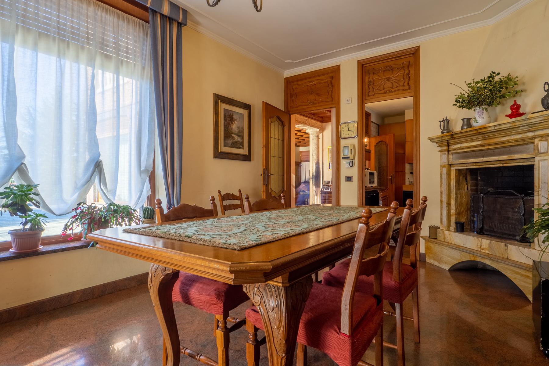 Villa in Vendita a Torino: 5 locali, 940 mq - Foto 5