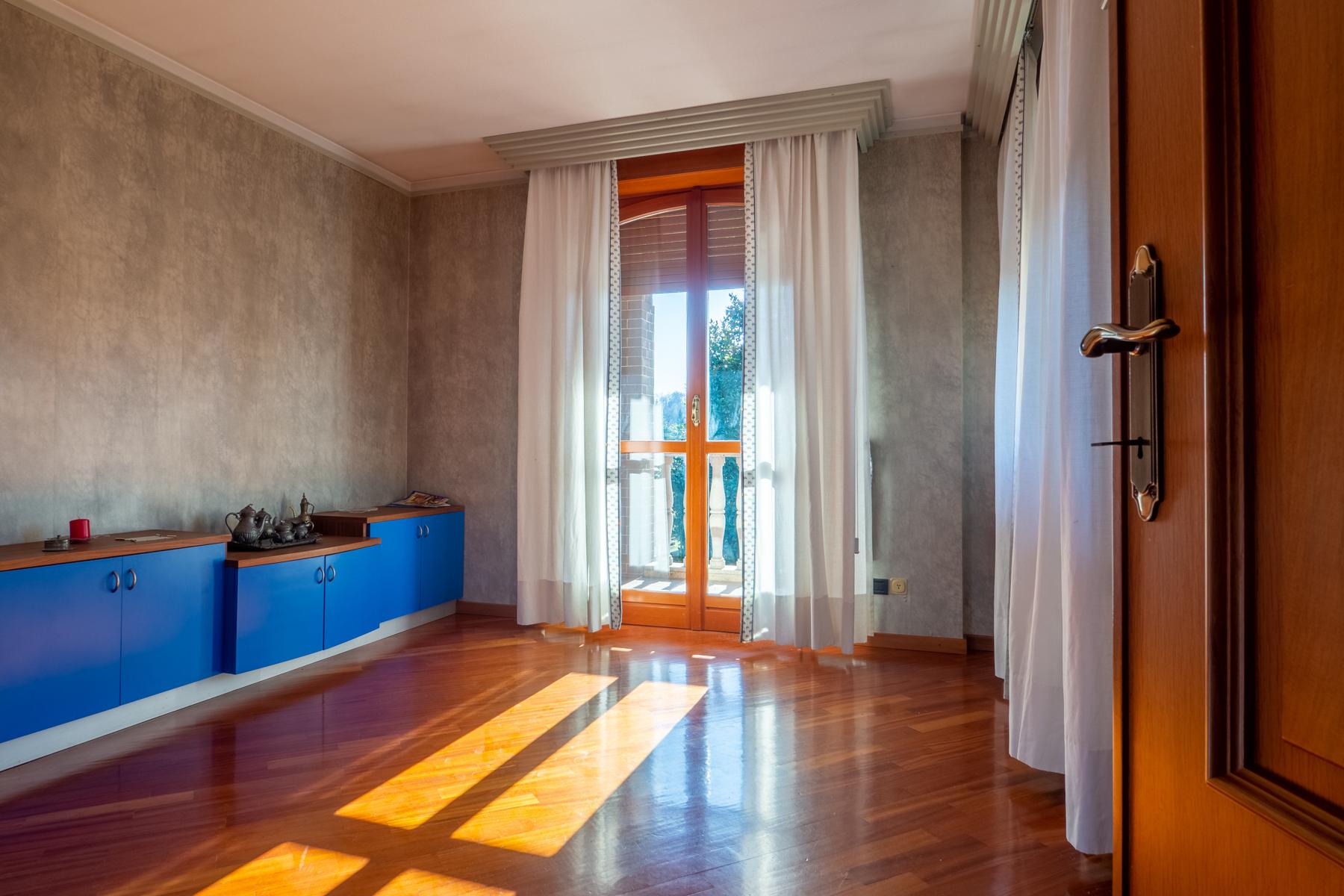 Villa in Vendita a Torino: 5 locali, 940 mq - Foto 11