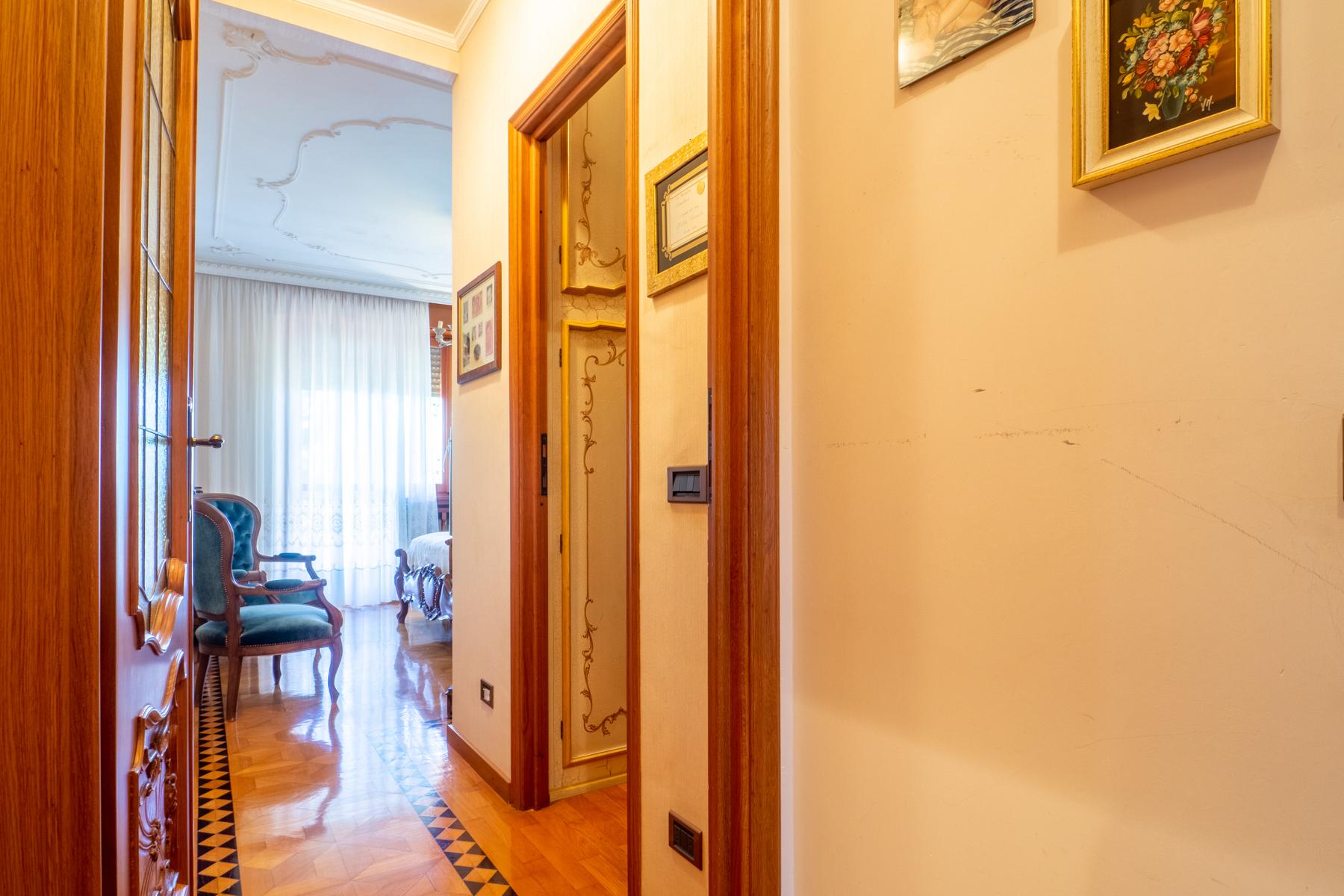 Villa in Vendita a Torino: 5 locali, 940 mq - Foto 13