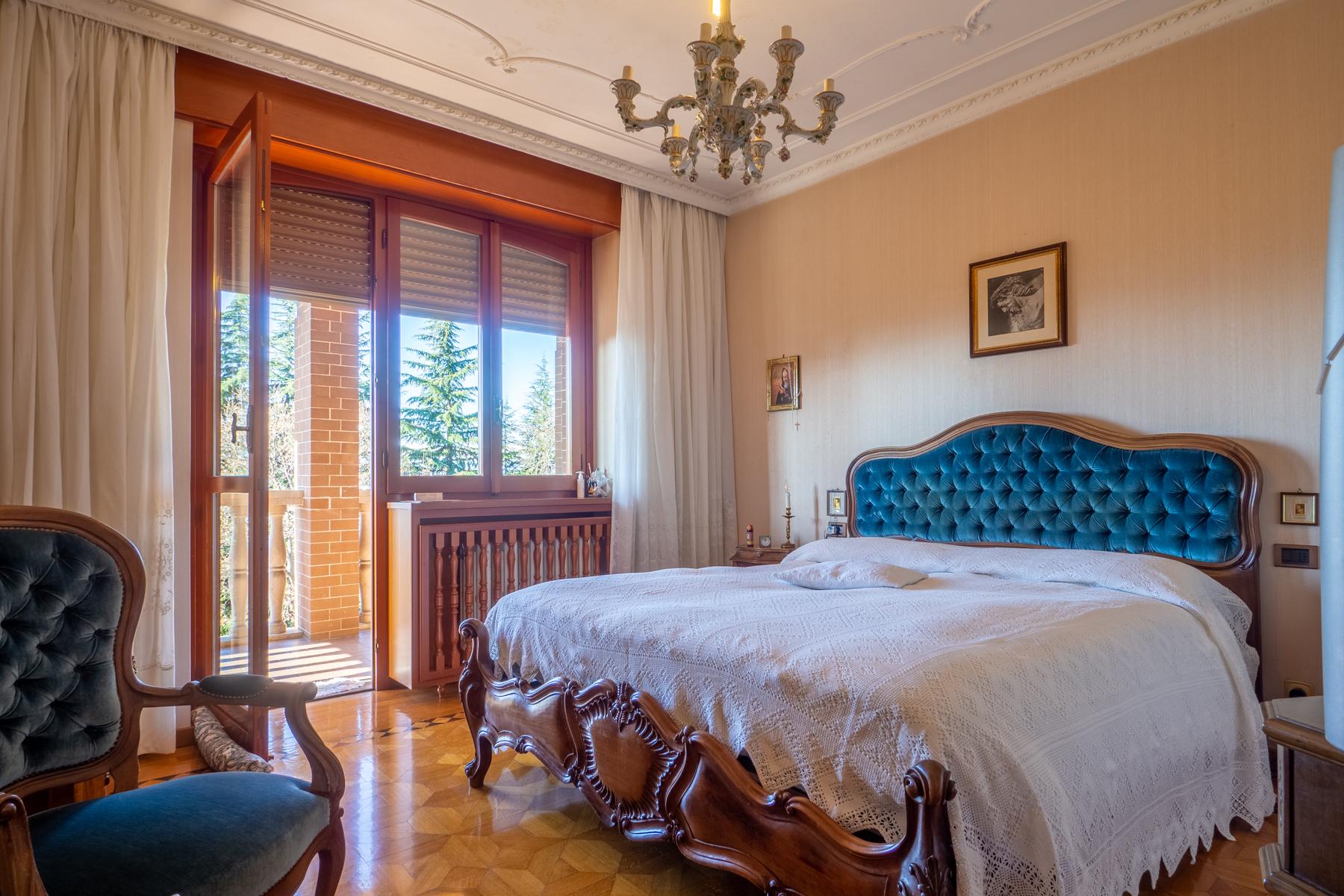 Villa in Vendita a Torino: 5 locali, 940 mq - Foto 6