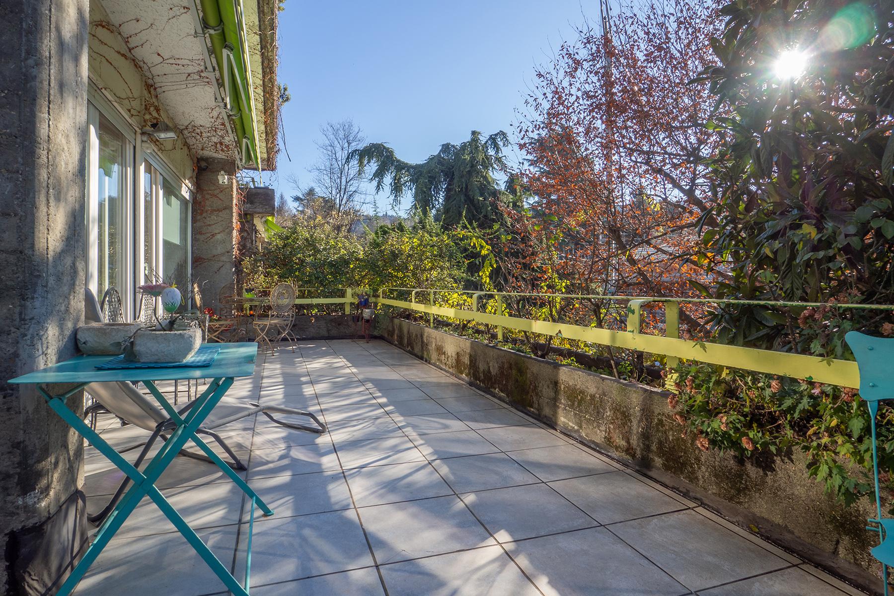 Appartamento in Vendita a Torino: 5 locali, 290 mq - Foto 19