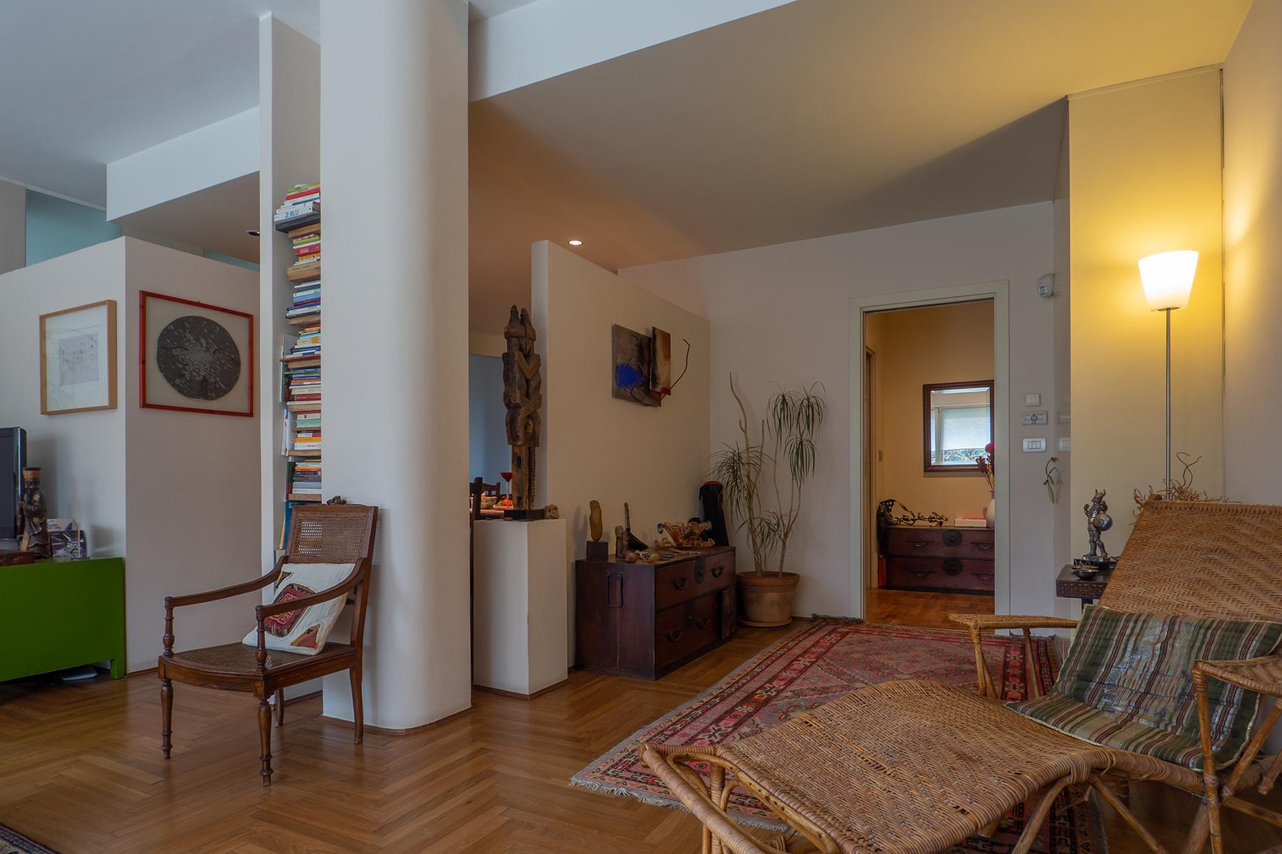 Appartamento in Vendita a Torino: 5 locali, 290 mq - Foto 5