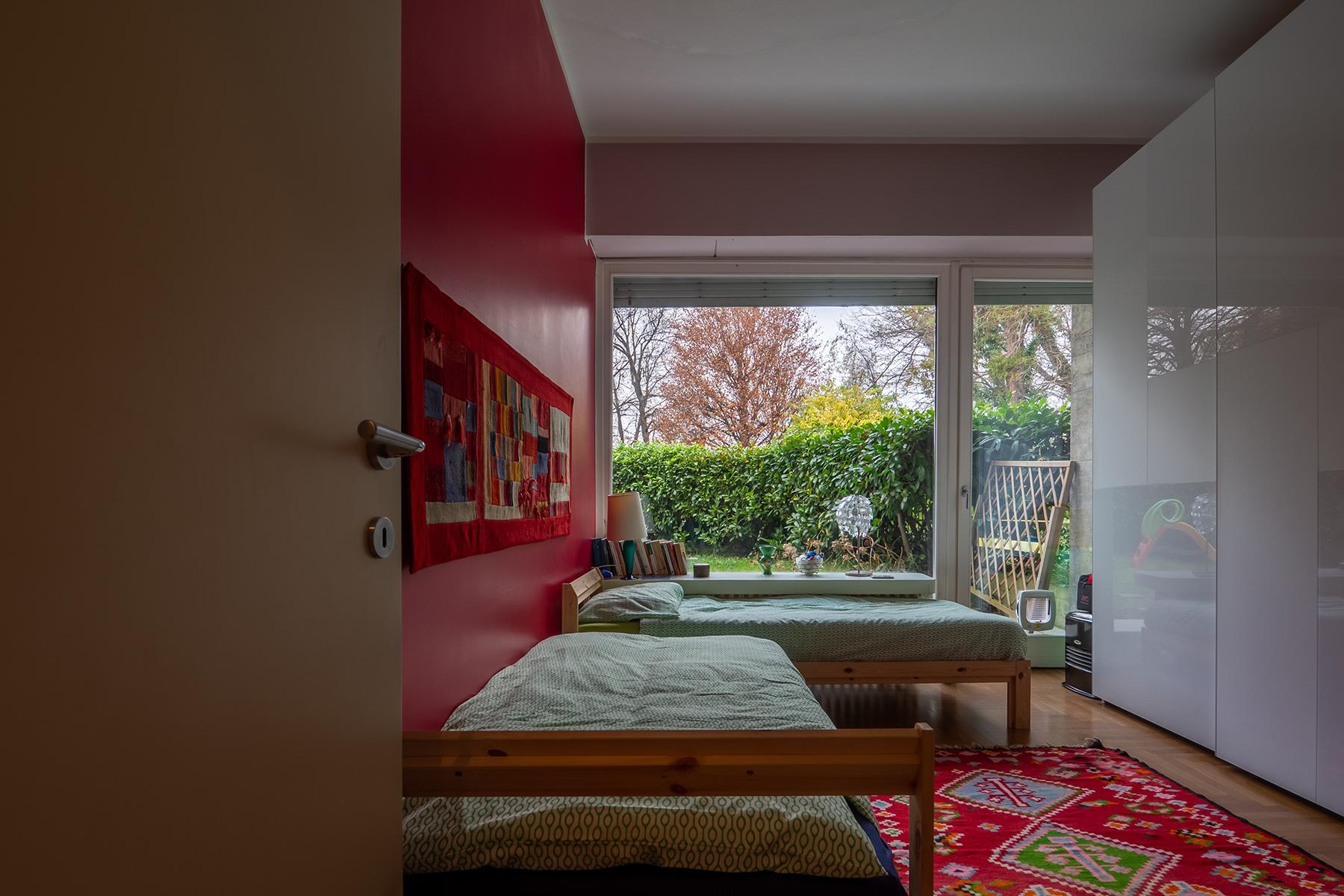 Appartamento in Vendita a Torino: 5 locali, 290 mq - Foto 16