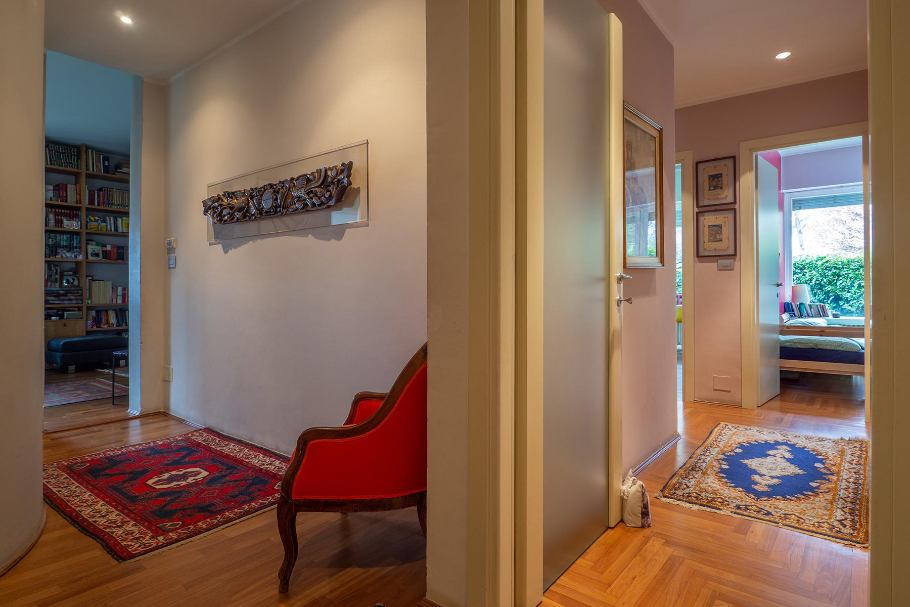Appartamento in Vendita a Torino: 5 locali, 290 mq - Foto 6