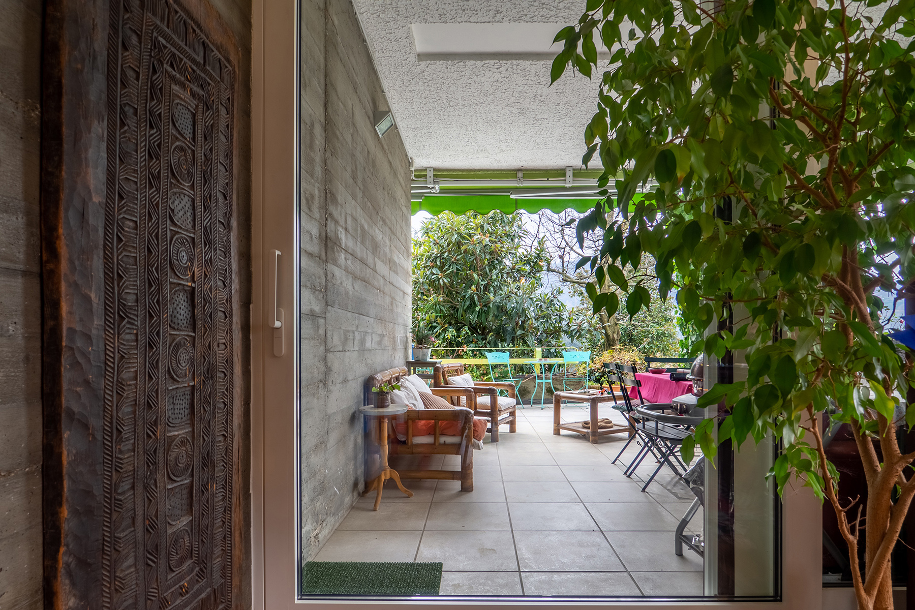 Appartamento in Vendita a Torino: 5 locali, 290 mq - Foto 11