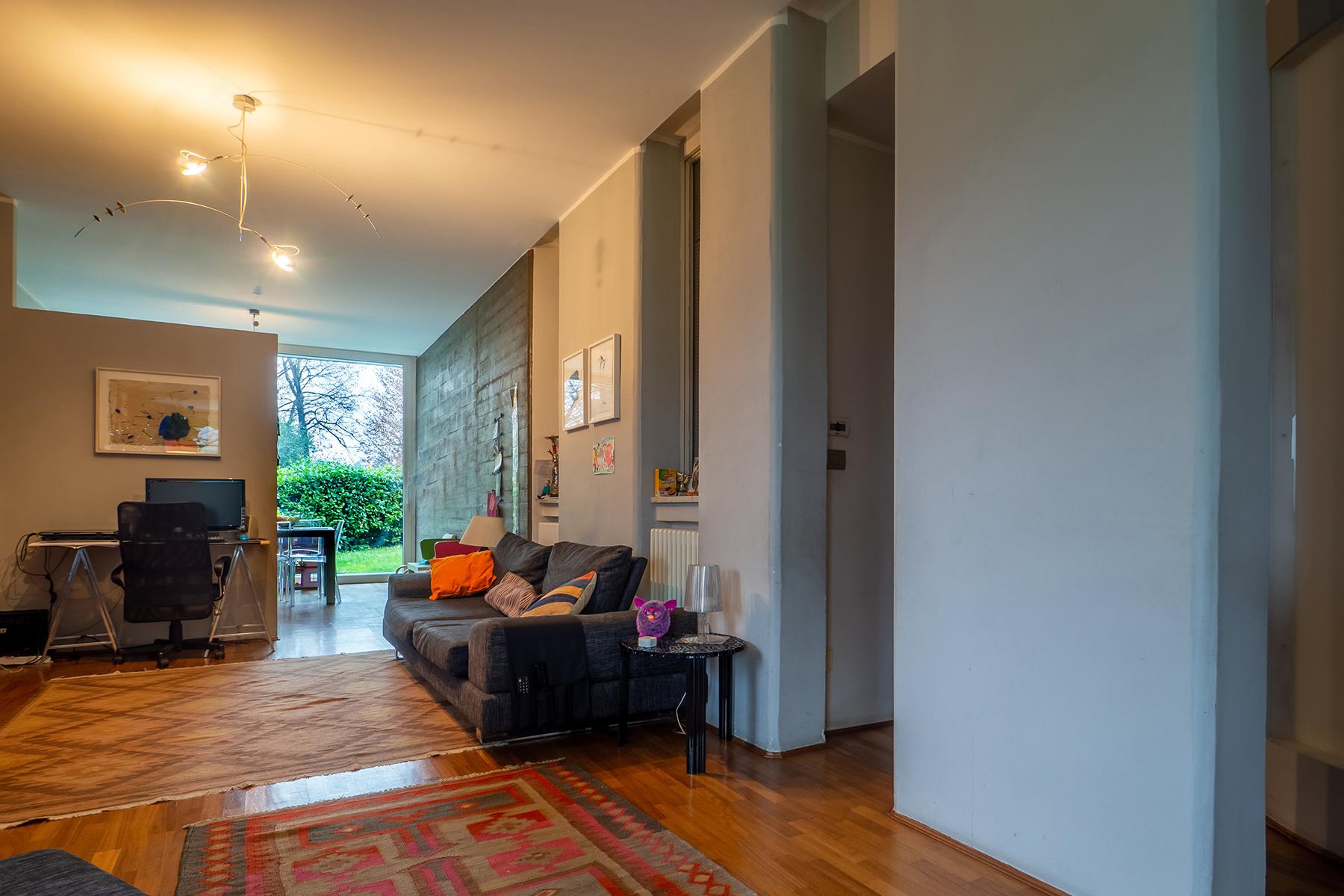 Appartamento in Vendita a Torino: 5 locali, 290 mq - Foto 12