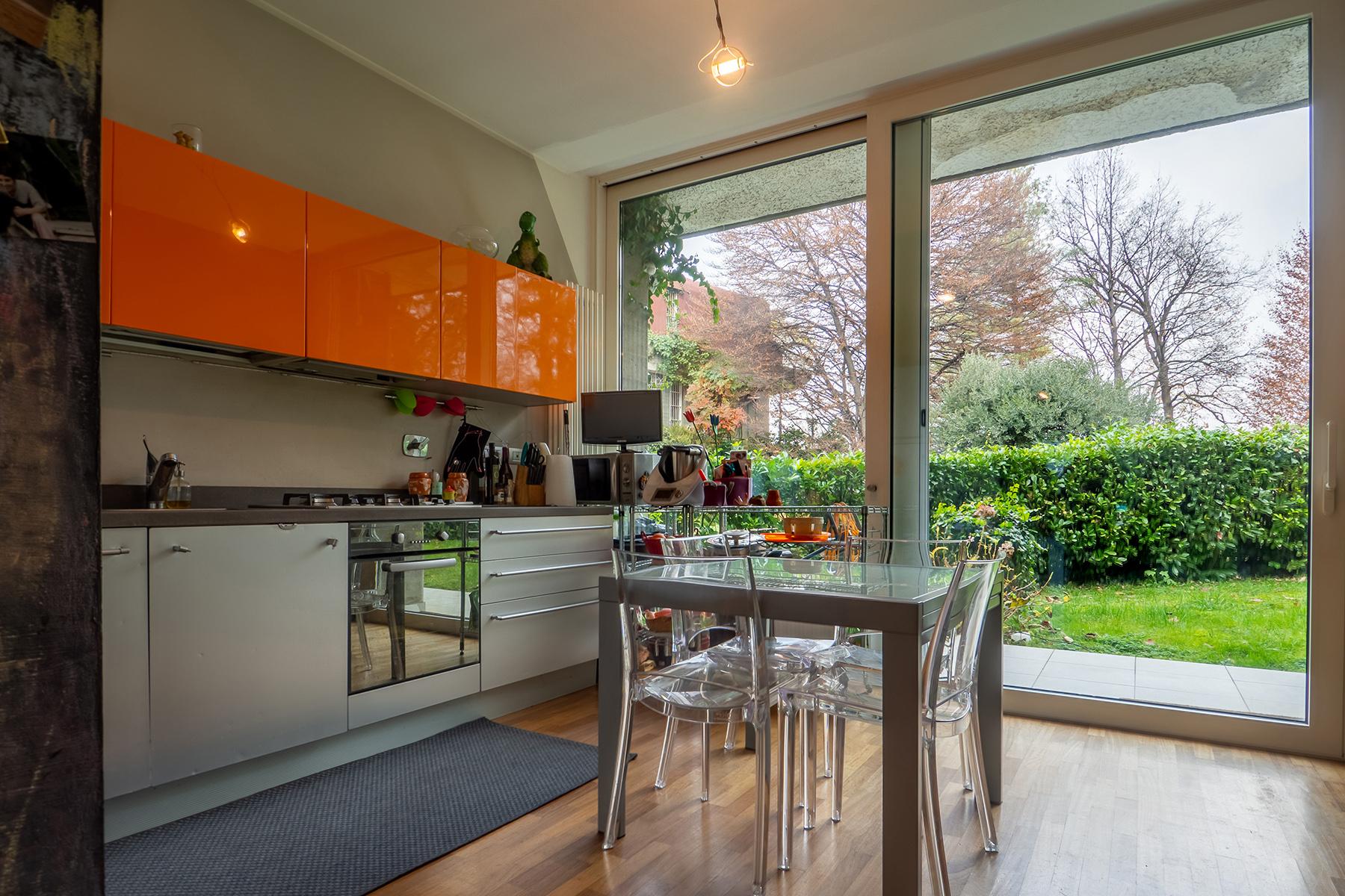Appartamento in Vendita a Torino: 5 locali, 290 mq - Foto 13