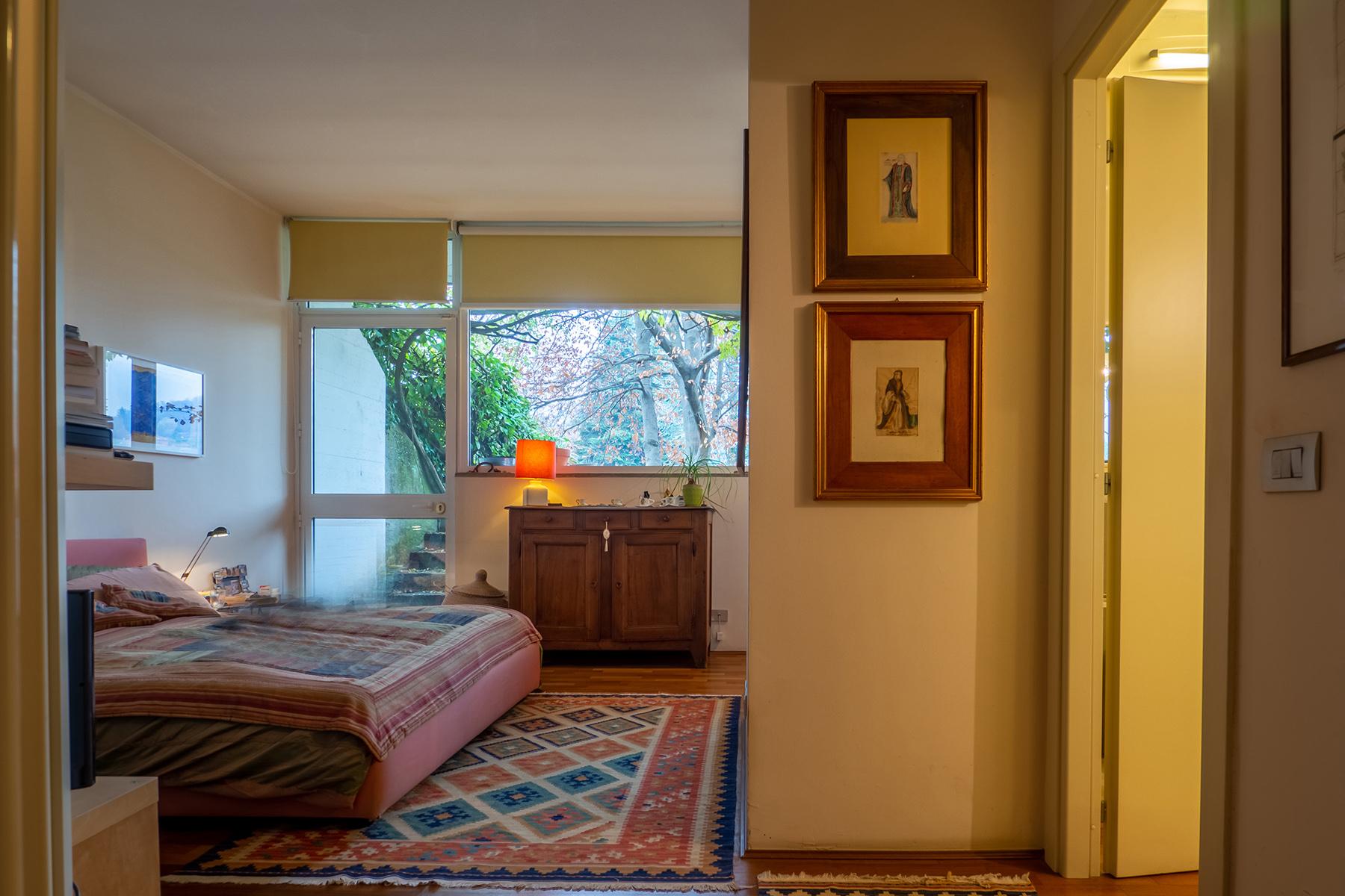Appartamento in Vendita a Torino: 5 locali, 290 mq - Foto 15