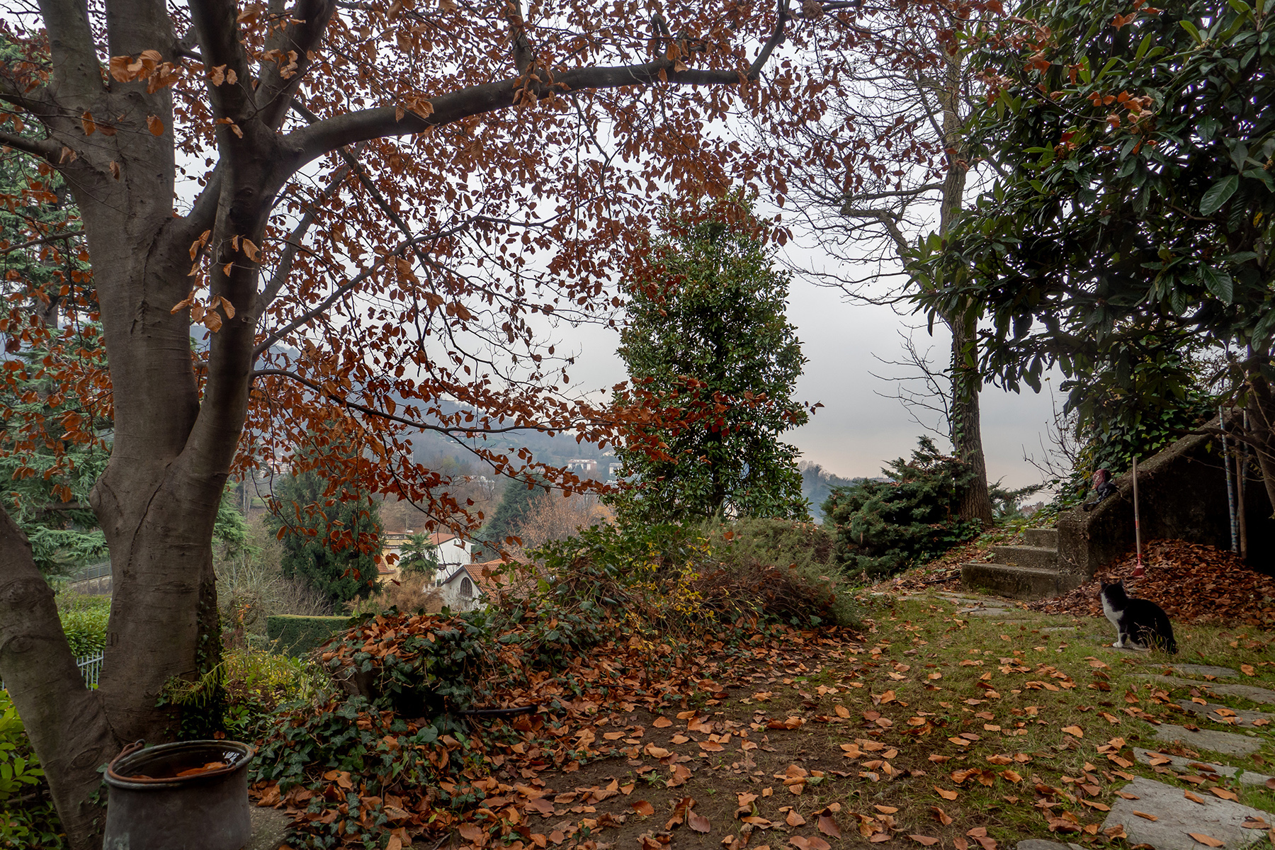 Appartamento in Vendita a Torino: 5 locali, 290 mq - Foto 27