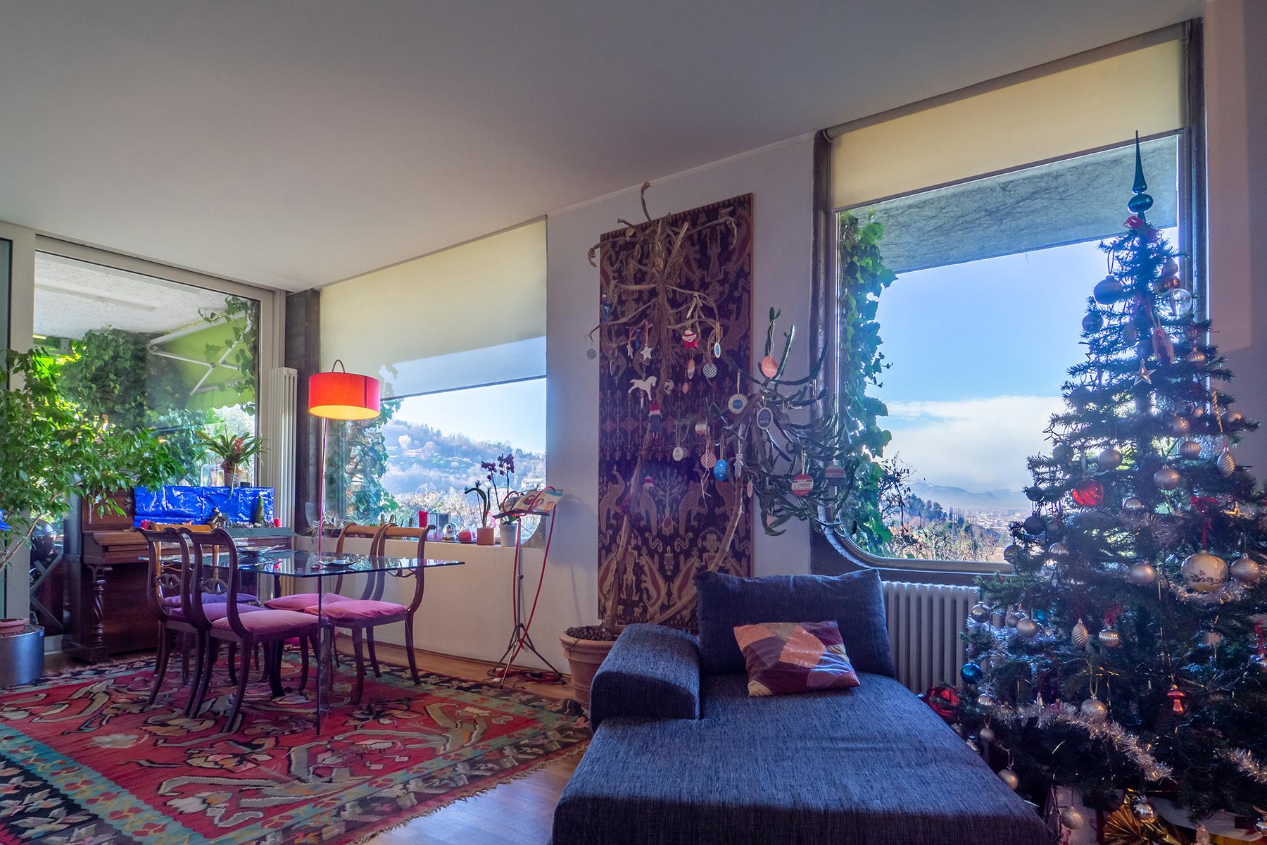 Appartamento in Vendita a Torino: 5 locali, 290 mq - Foto 9