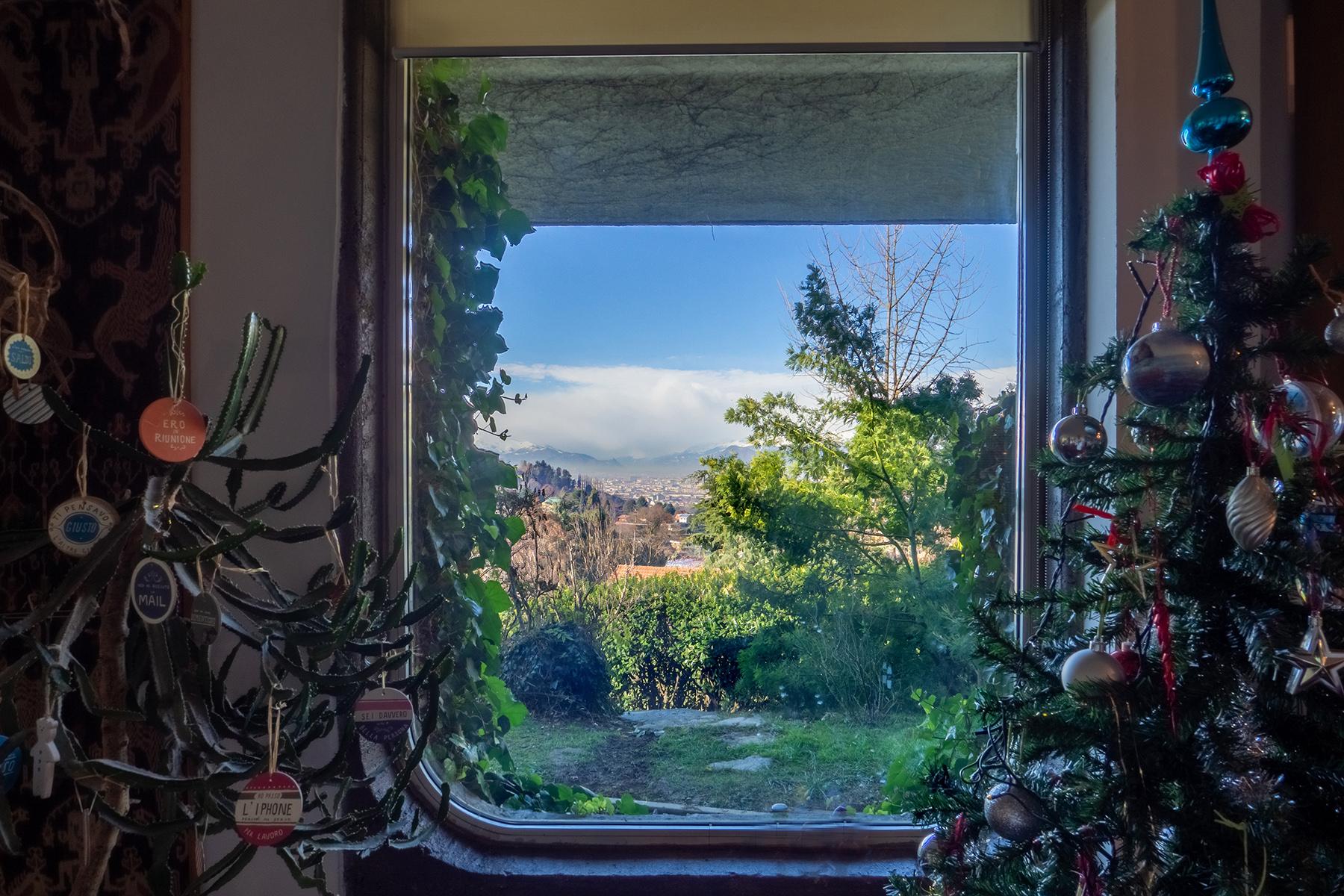 Appartamento in Vendita a Torino: 5 locali, 290 mq - Foto 8