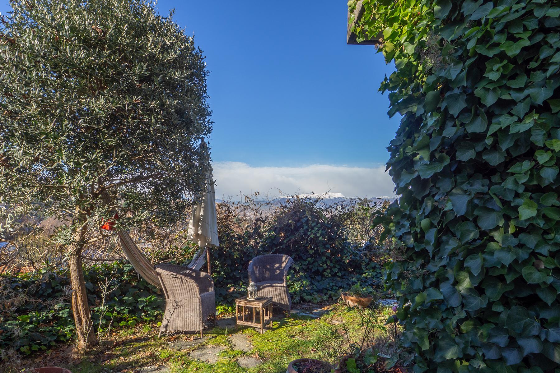 Appartamento in Vendita a Torino: 5 locali, 290 mq - Foto 7