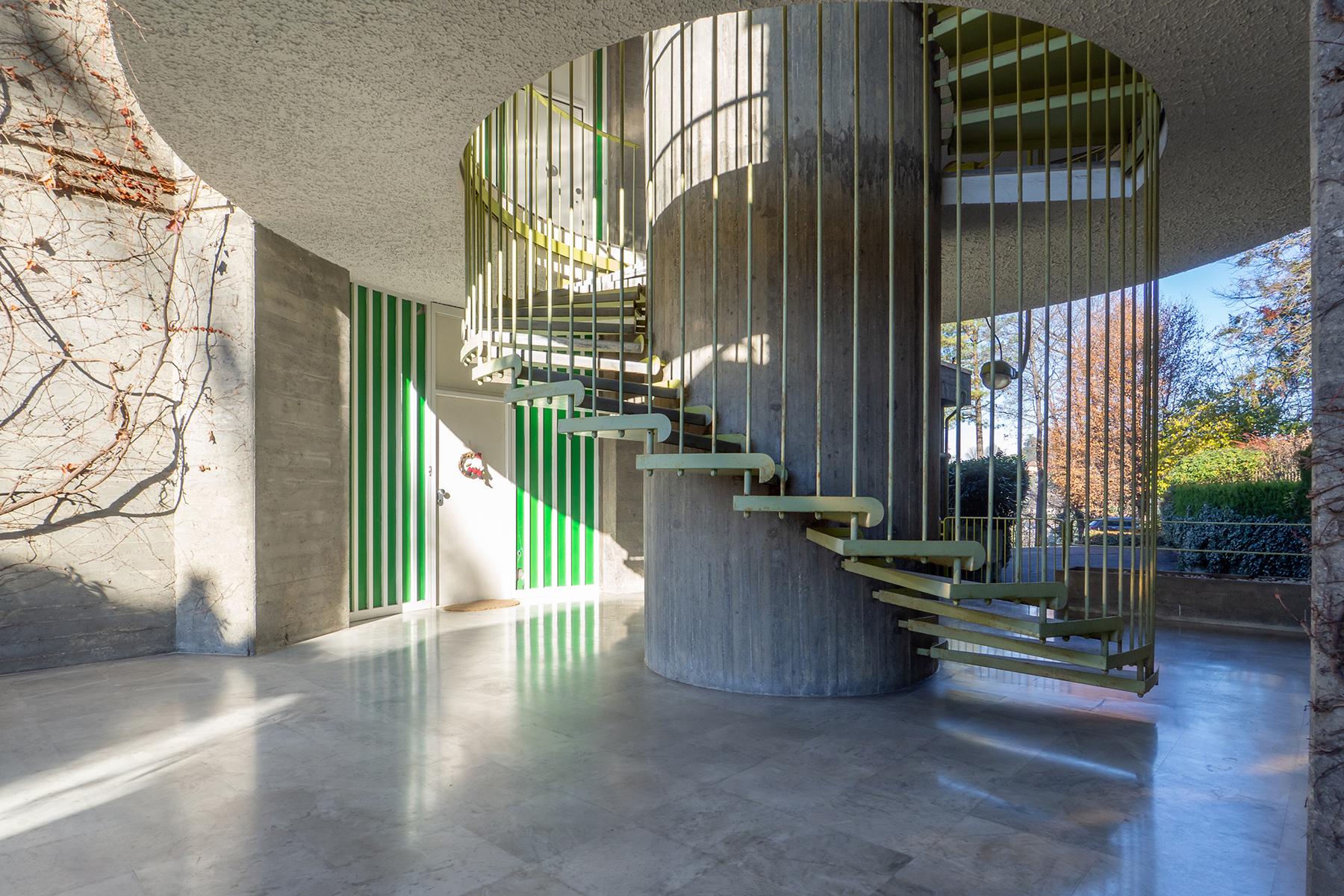 Appartamento in Vendita a Torino: 5 locali, 290 mq - Foto 22