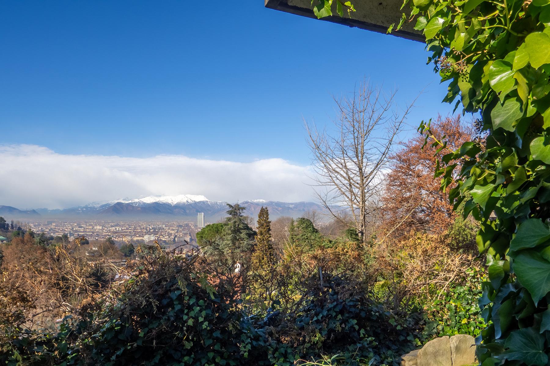 Appartamento in Vendita a Torino: 5 locali, 290 mq - Foto 26
