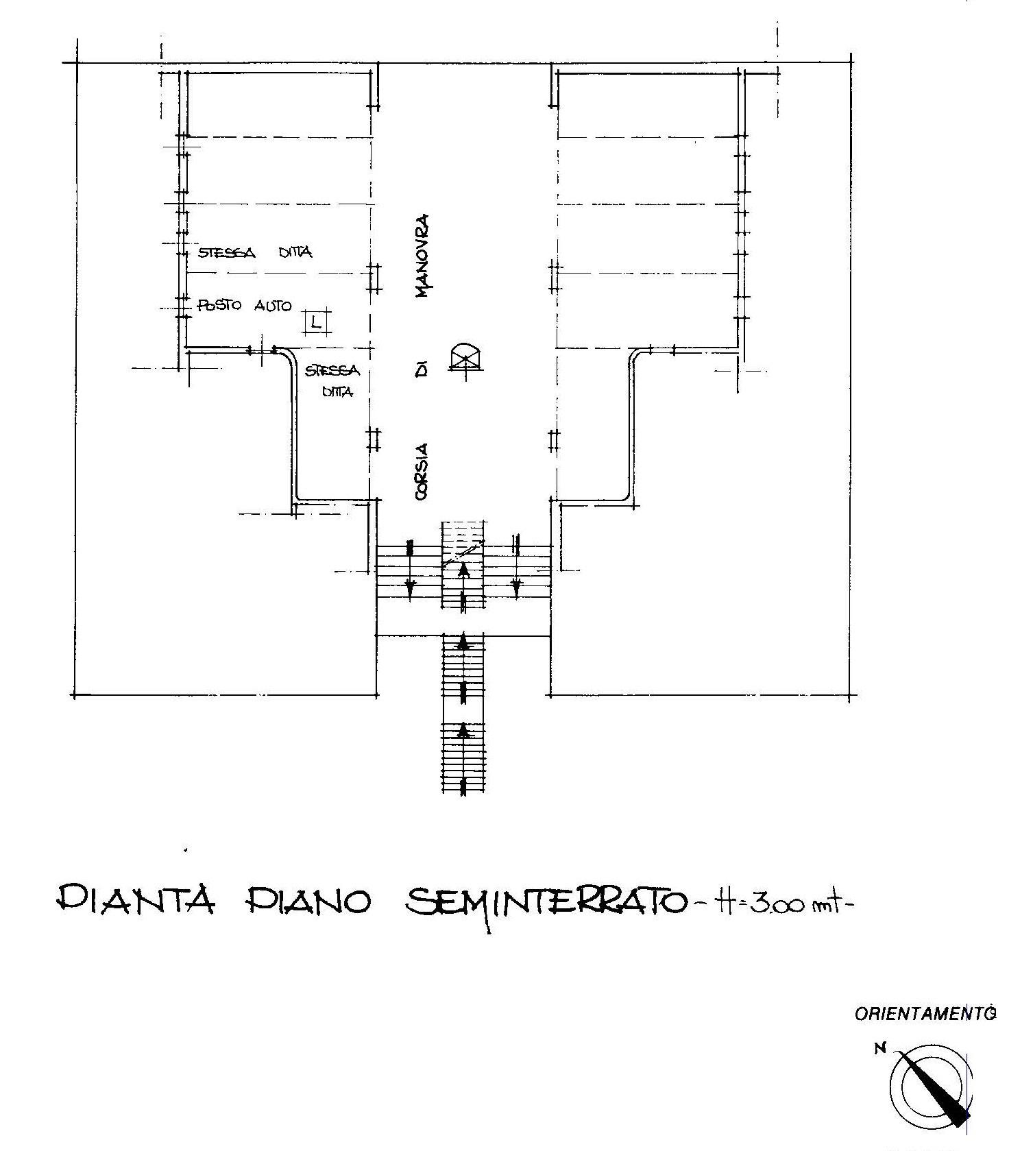 Appartamento in Vendita a Torino: 5 locali, 290 mq - Foto 29