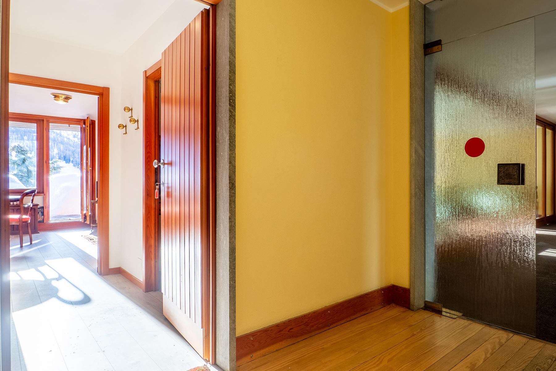 Appartamento in Vendita a Sestriere: 1 locali, 53 mq - Foto 3