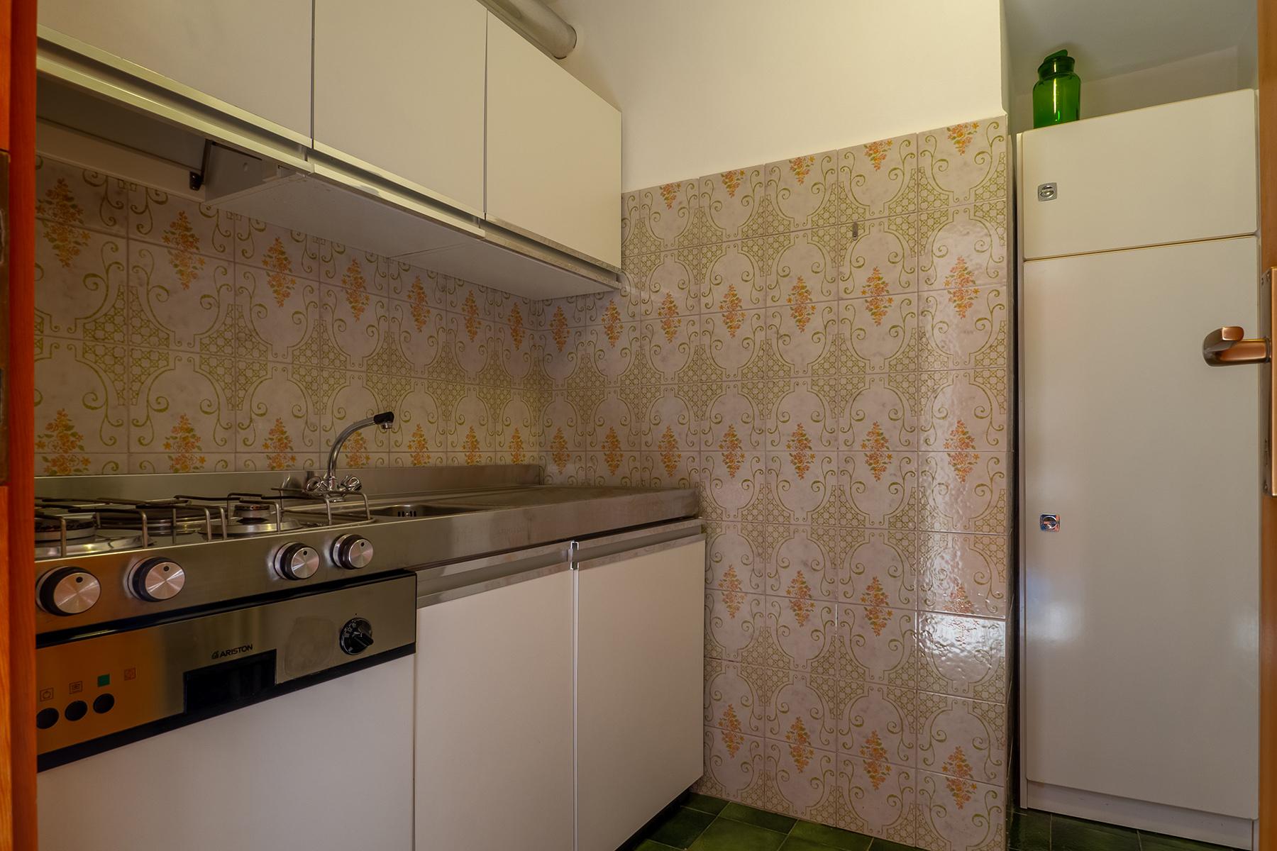 Appartamento in Vendita a Sestriere: 1 locali, 53 mq - Foto 16