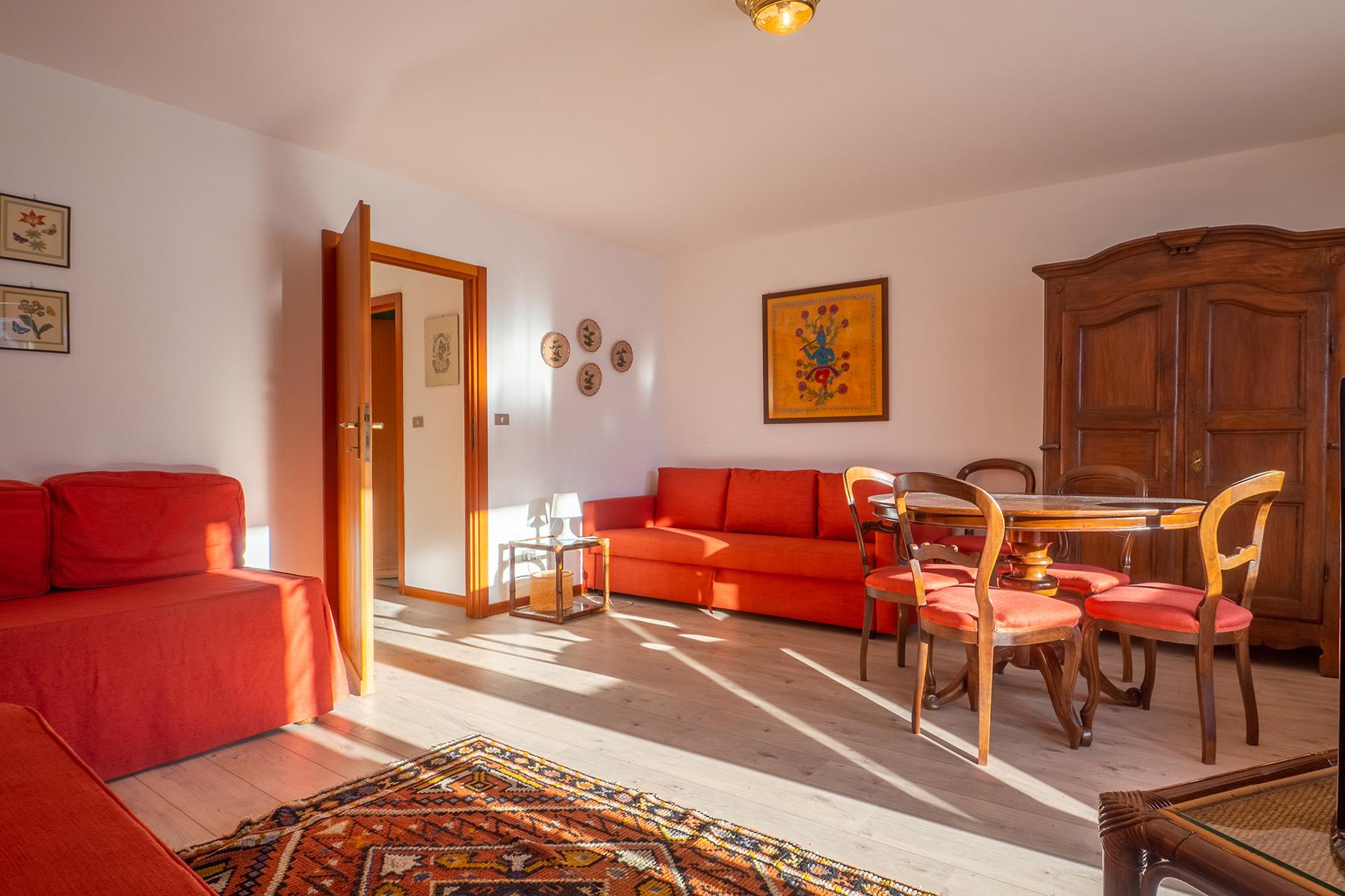 Appartamento in Vendita a Sestriere: 1 locali, 53 mq - Foto 5