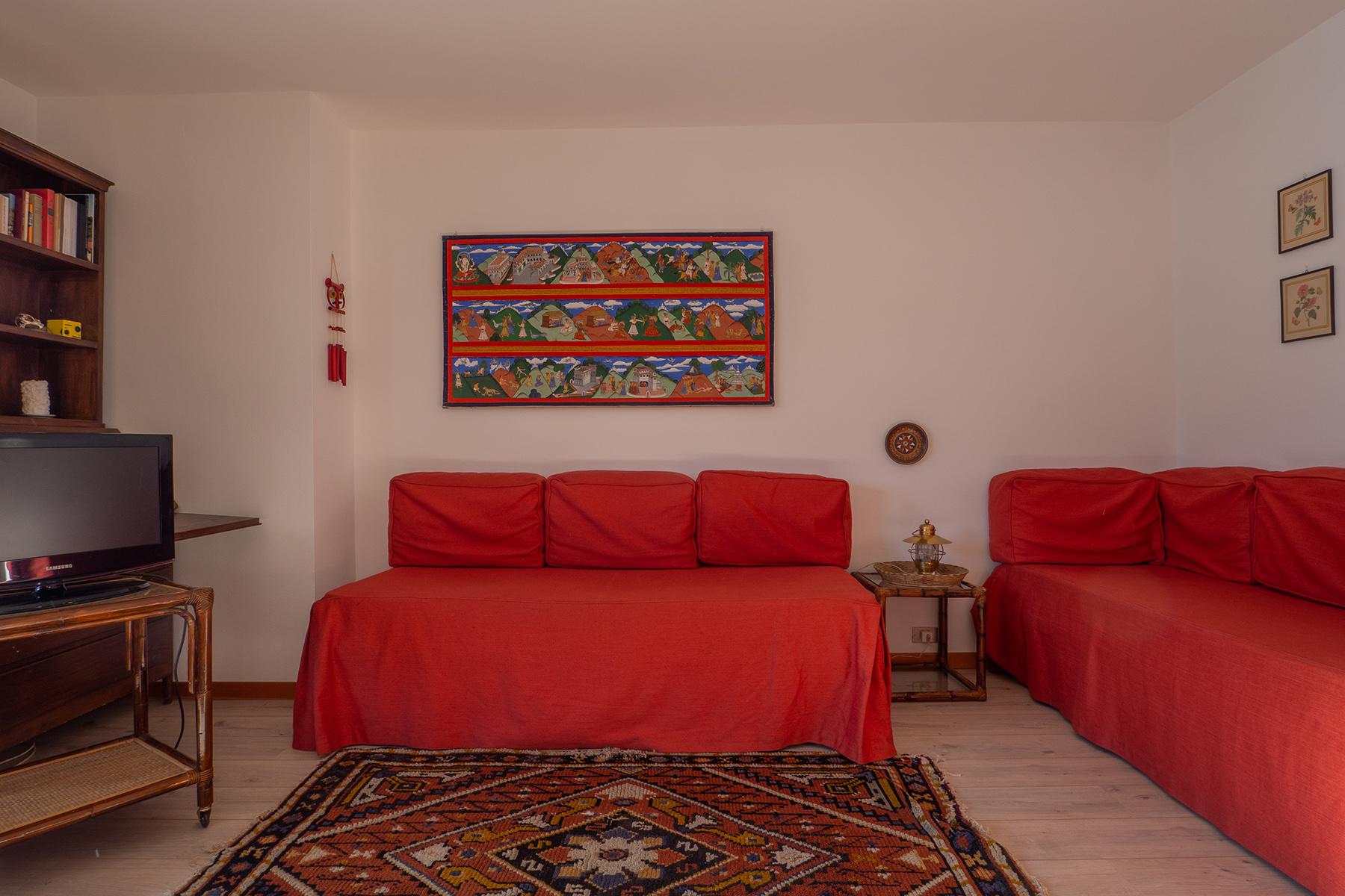 Appartamento in Vendita a Sestriere: 1 locali, 53 mq - Foto 8