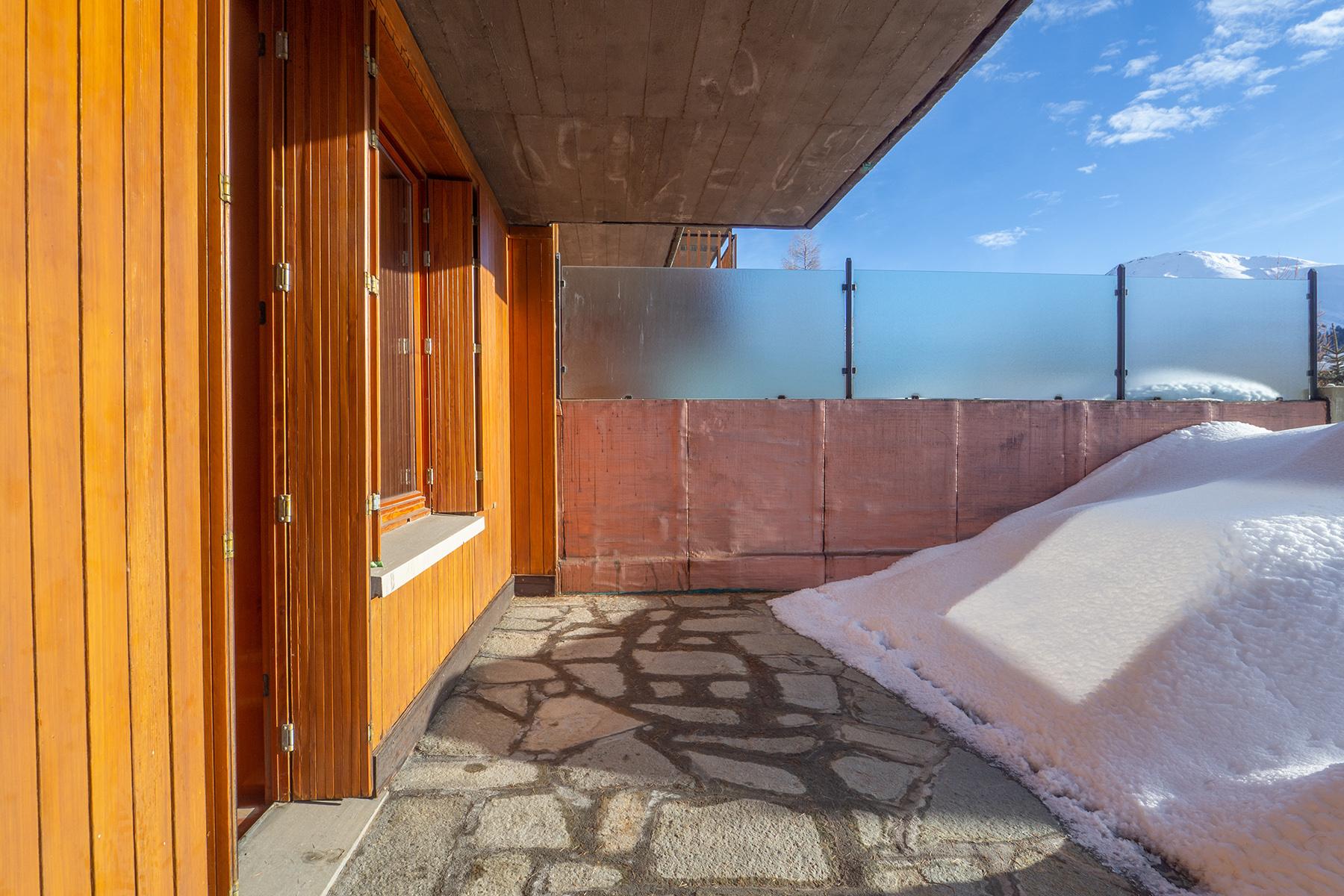 Appartamento in Vendita a Sestriere: 1 locali, 53 mq - Foto 10