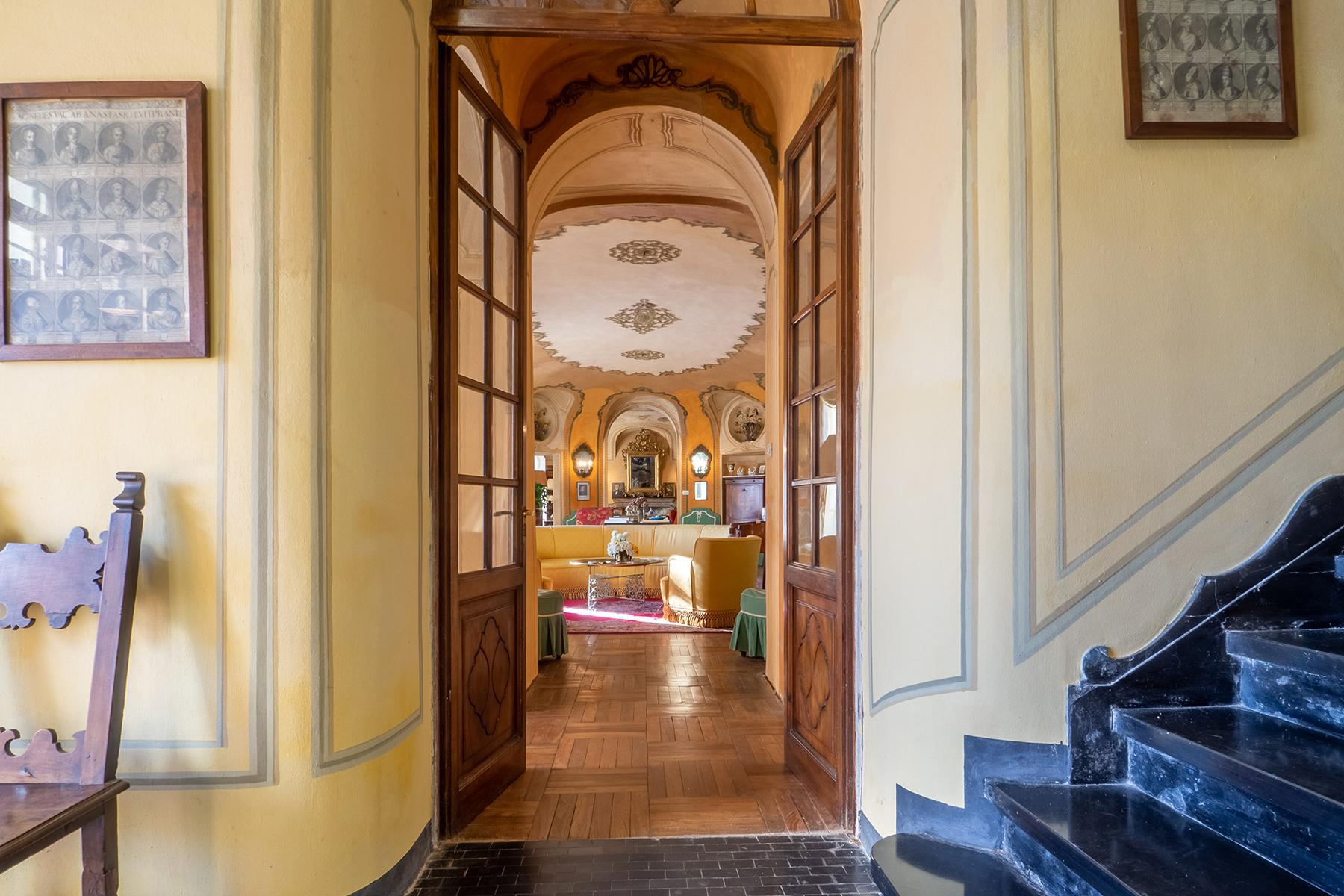 Villa in Vendita a Valenza: 5 locali, 3300 mq - Foto 8