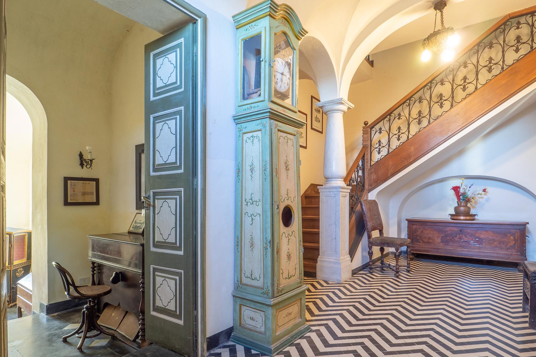 Villa in Vendita a Valenza: 5 locali, 3300 mq - Foto 10
