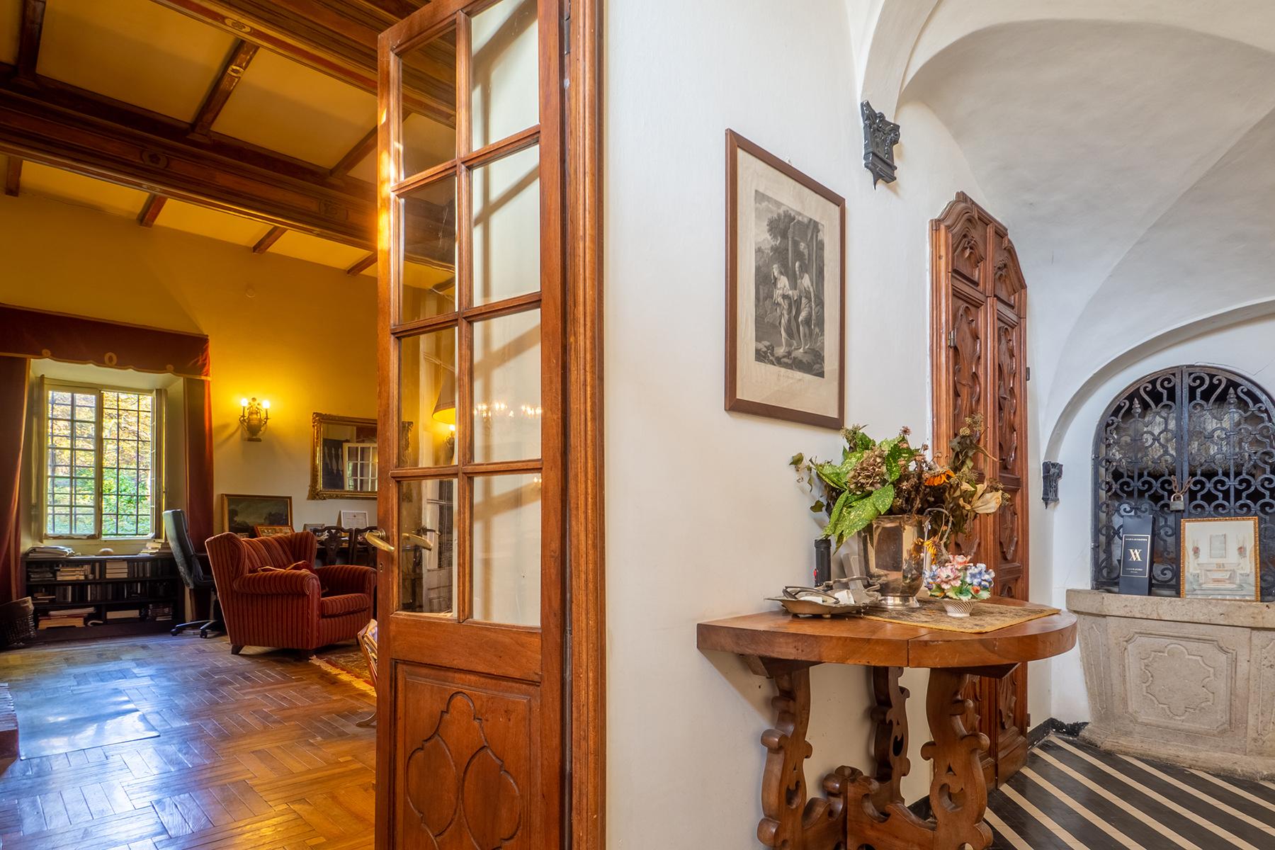 Villa in Vendita a Valenza: 5 locali, 3300 mq - Foto 14
