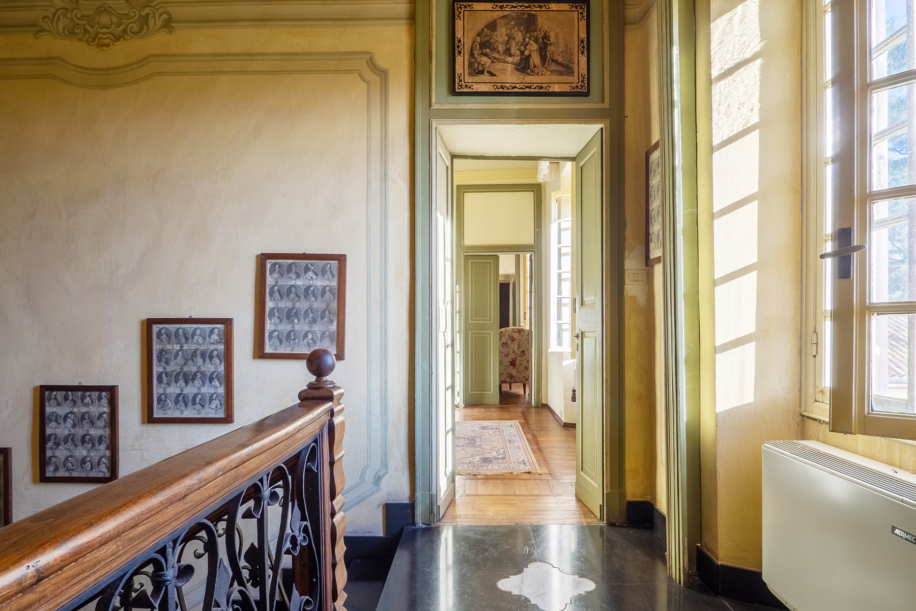 Villa in Vendita a Valenza: 5 locali, 3300 mq - Foto 24