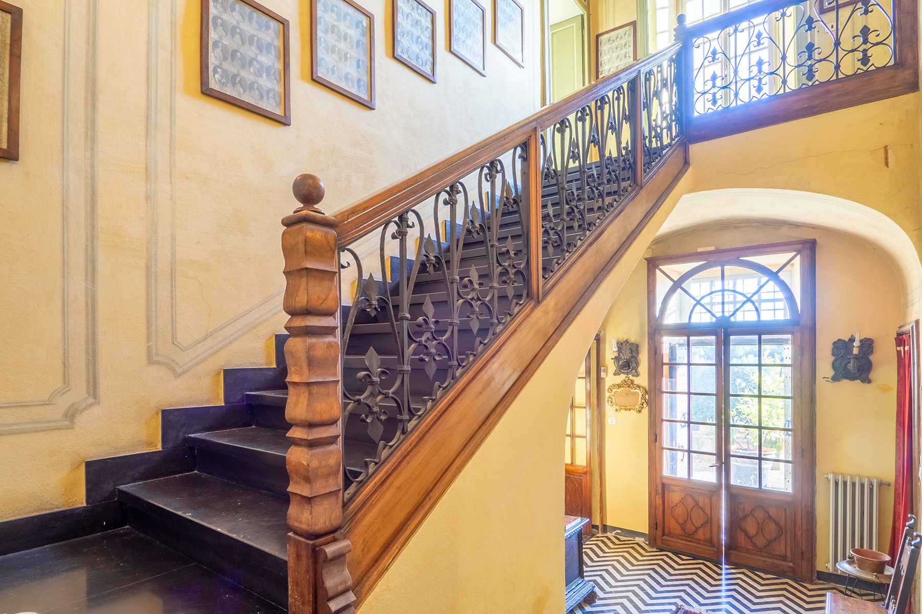 Villa in Vendita a Valenza: 5 locali, 3300 mq - Foto 21