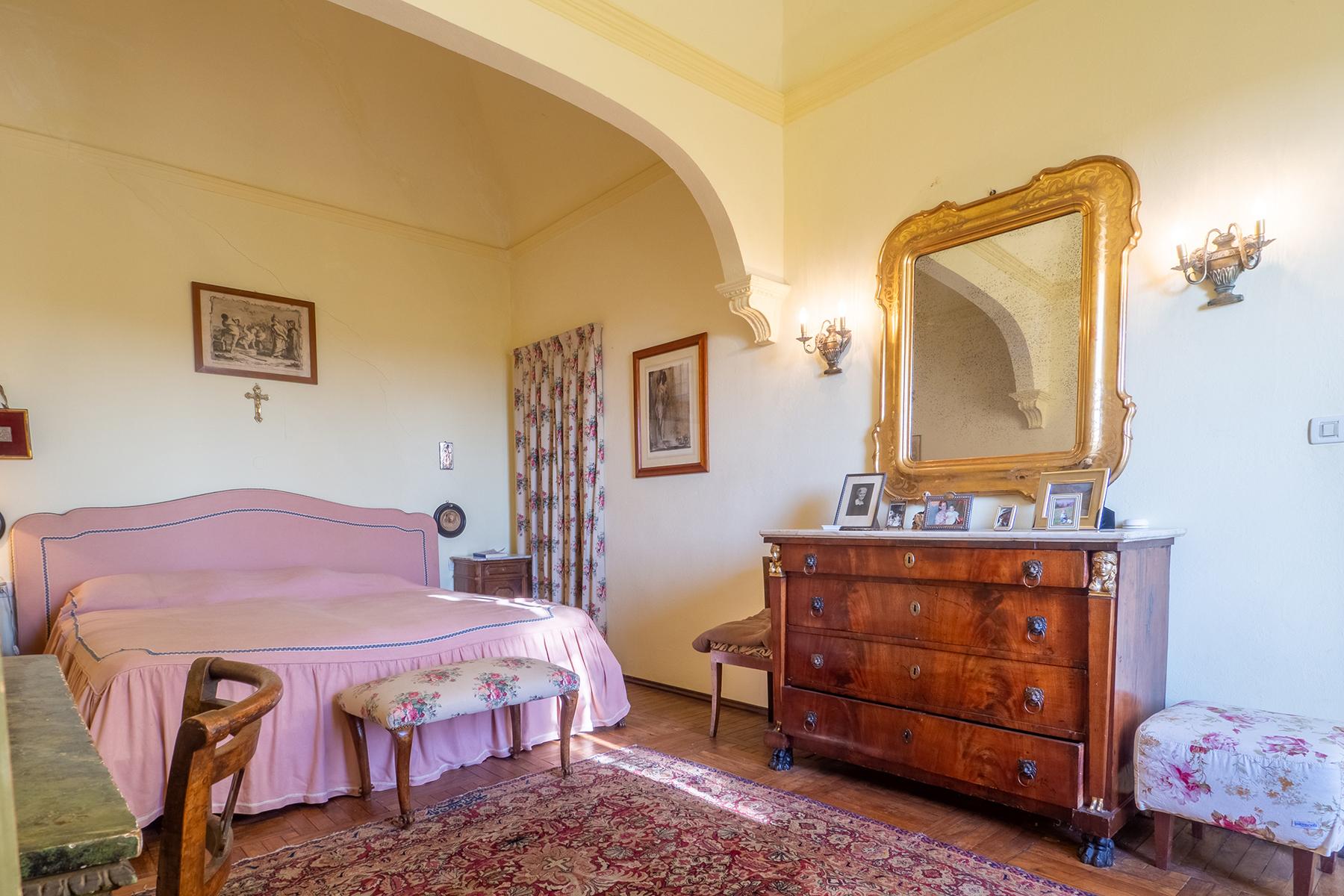 Villa in Vendita a Valenza: 5 locali, 3300 mq - Foto 16