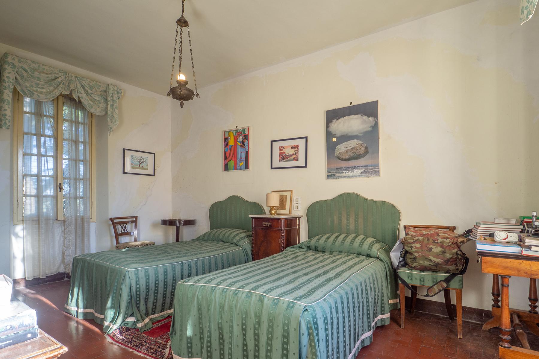 Villa in Vendita a Valenza: 5 locali, 3300 mq - Foto 19