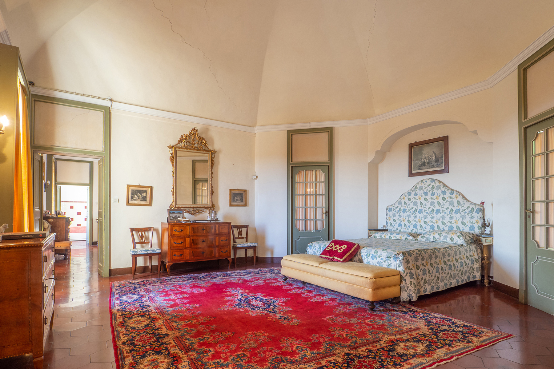 Villa in Vendita a Valenza: 5 locali, 3300 mq - Foto 12