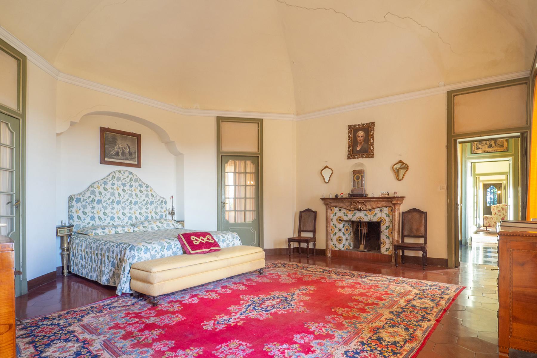 Villa in Vendita a Valenza: 5 locali, 3300 mq - Foto 23