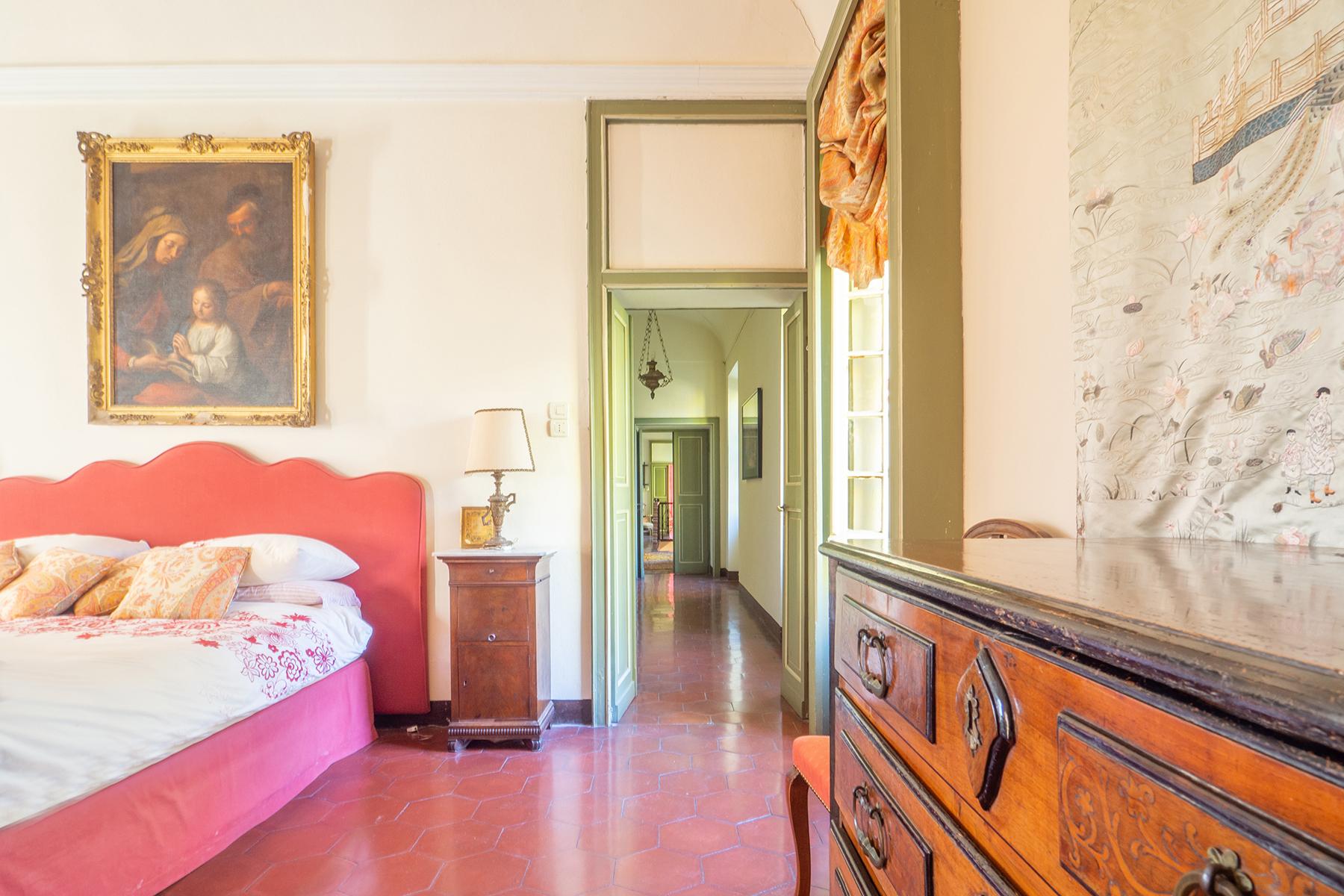 Villa in Vendita a Valenza: 5 locali, 3300 mq - Foto 17
