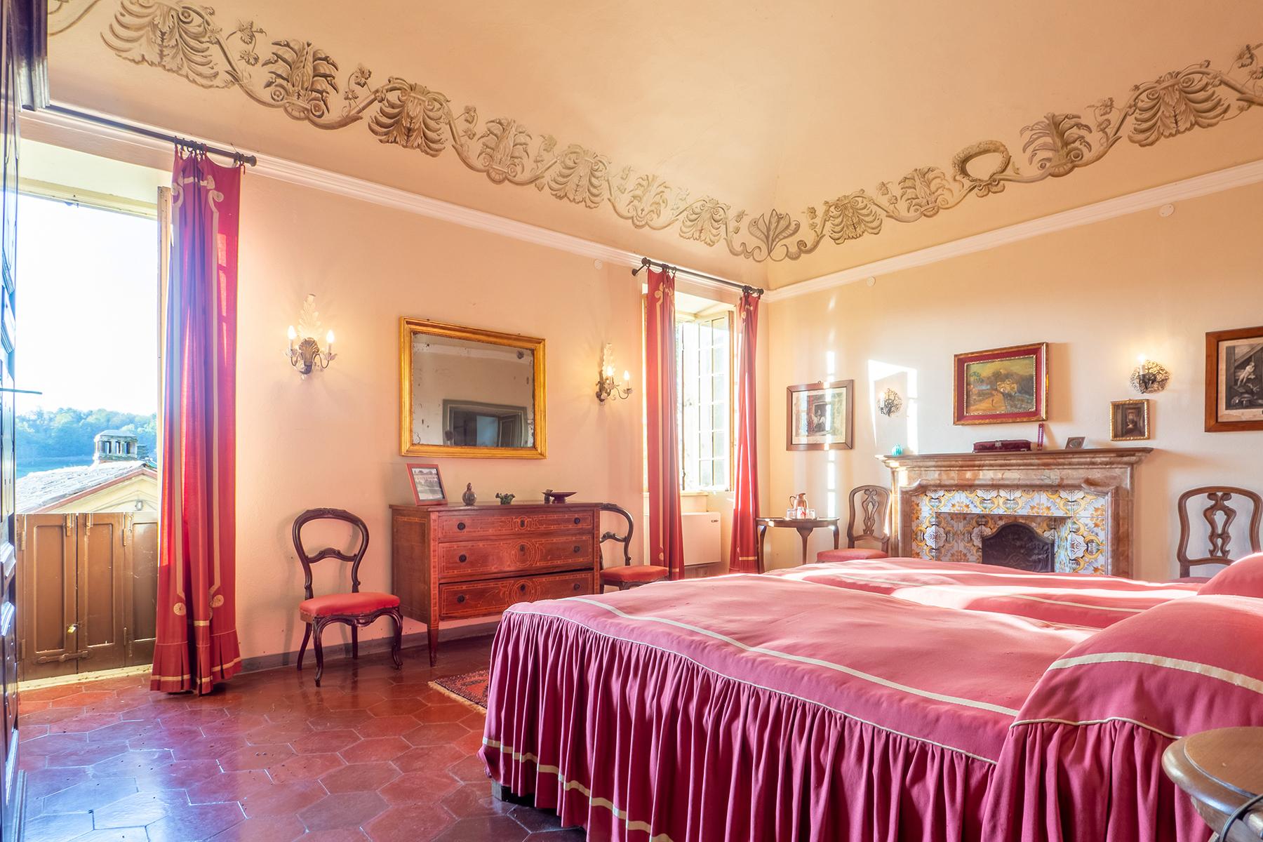 Villa in Vendita a Valenza: 5 locali, 3300 mq - Foto 18