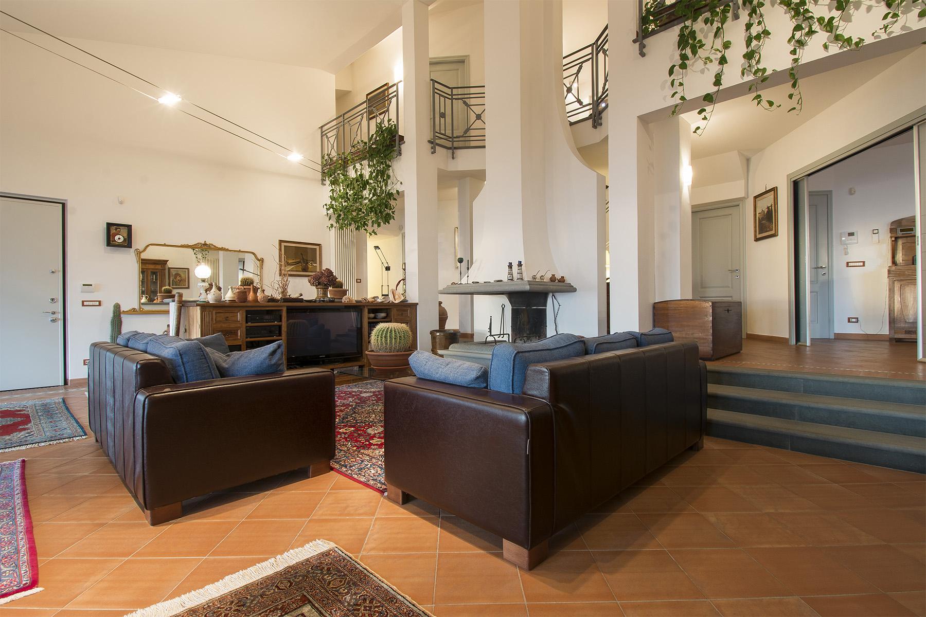 Villa in Vendita a Massarosa: 5 locali, 300 mq - Foto 8