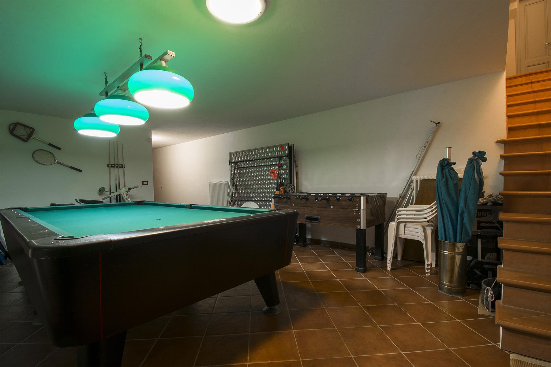 Villa in Vendita a Massarosa: 5 locali, 300 mq - Foto 22