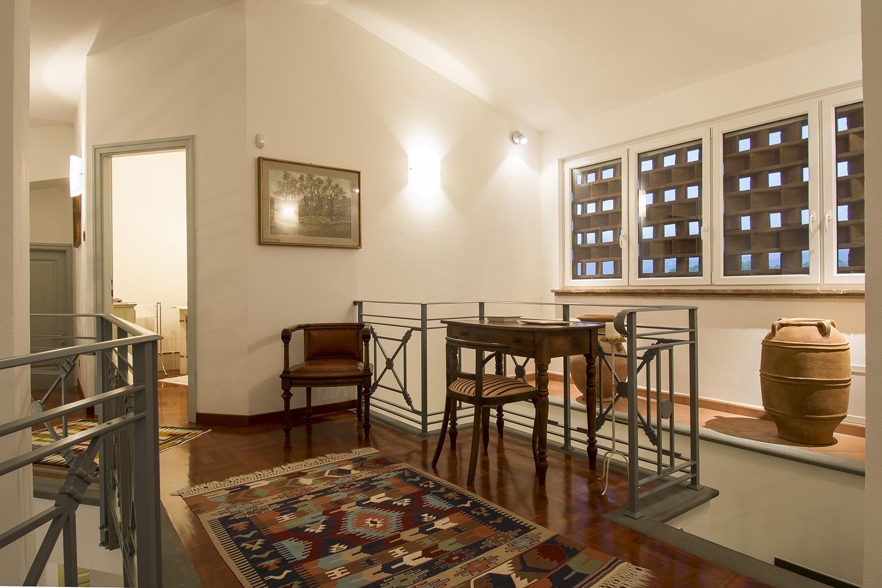 Villa in Vendita a Massarosa: 5 locali, 300 mq - Foto 10