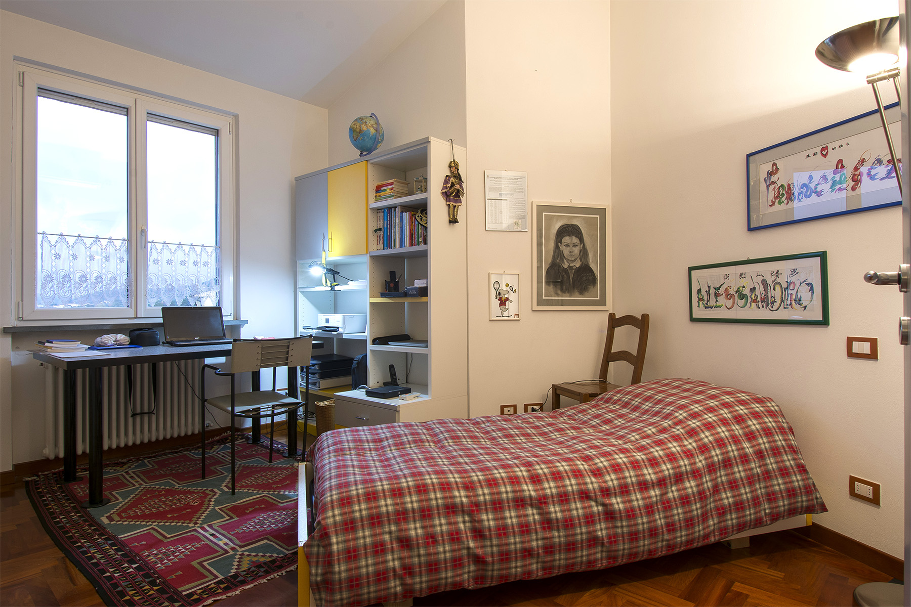 Villa in Vendita a Massarosa: 5 locali, 300 mq - Foto 9