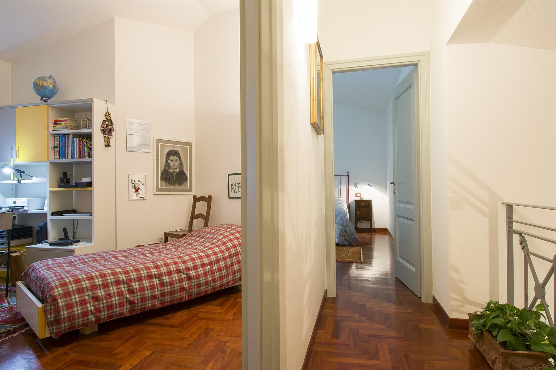 Villa in Vendita a Massarosa: 5 locali, 300 mq - Foto 20