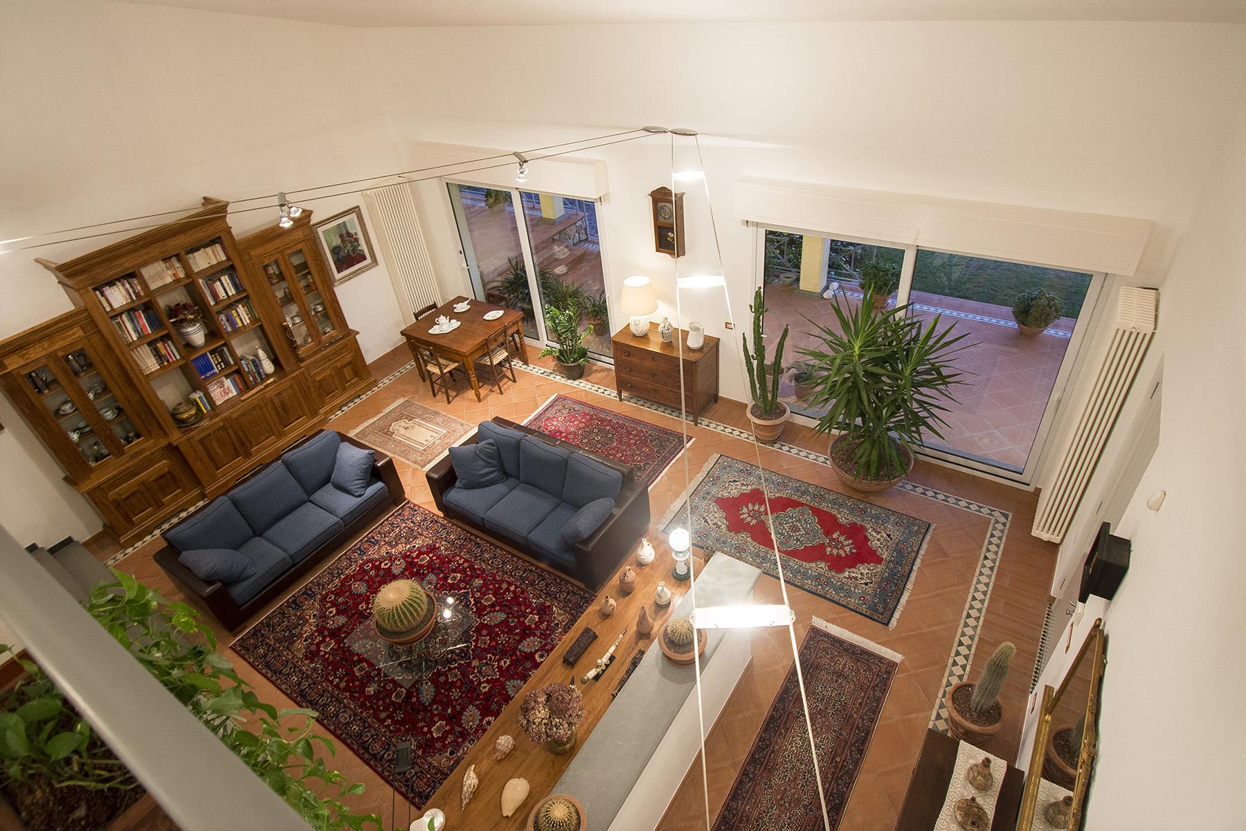 Villa in Vendita a Massarosa: 5 locali, 300 mq - Foto 6
