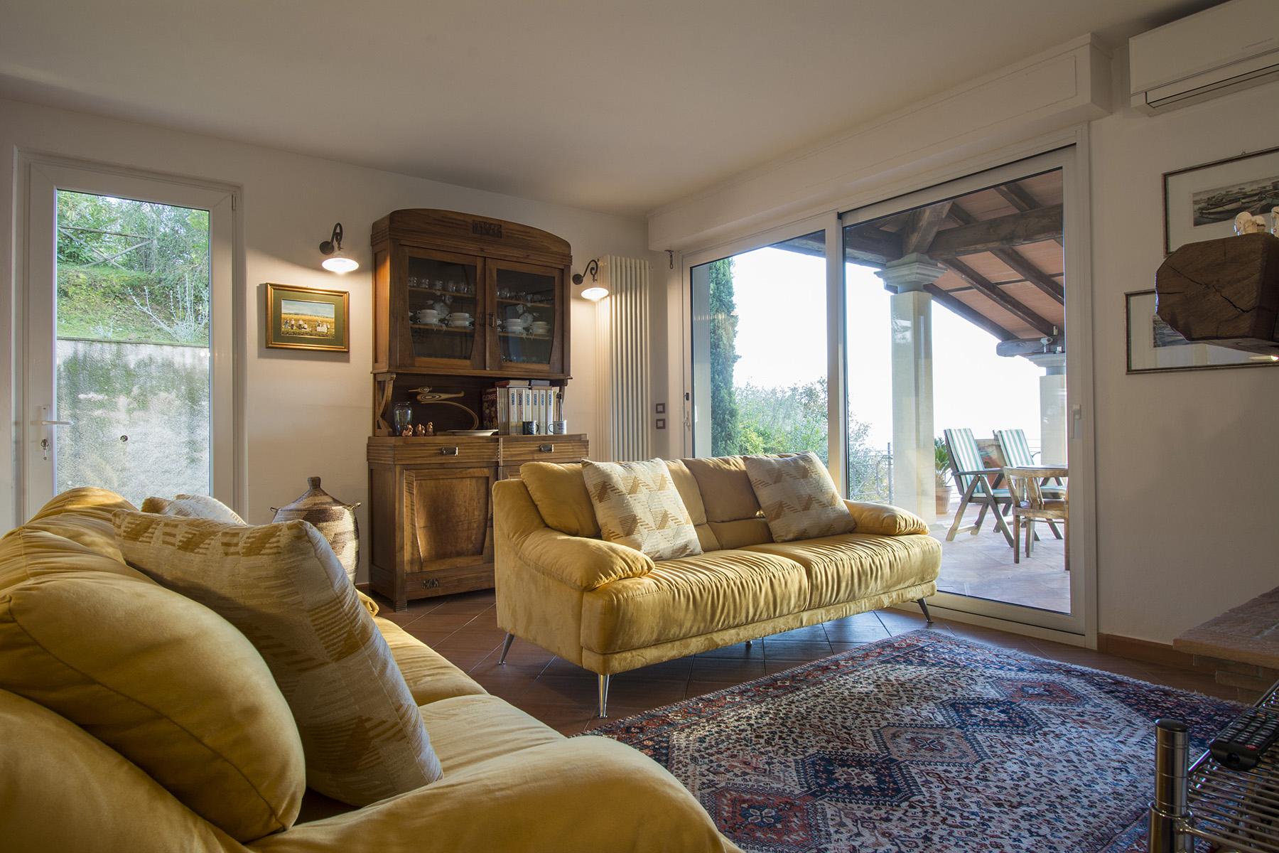 Villa in Vendita a Massarosa: 5 locali, 300 mq - Foto 18