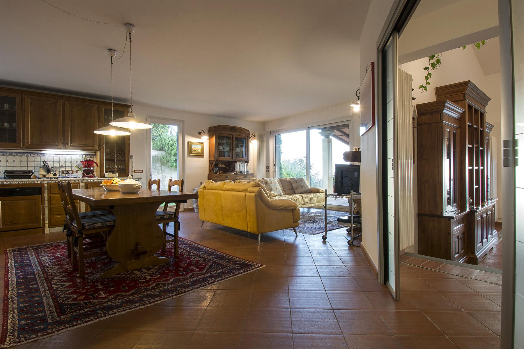 Villa in Vendita a Massarosa: 5 locali, 300 mq - Foto 19