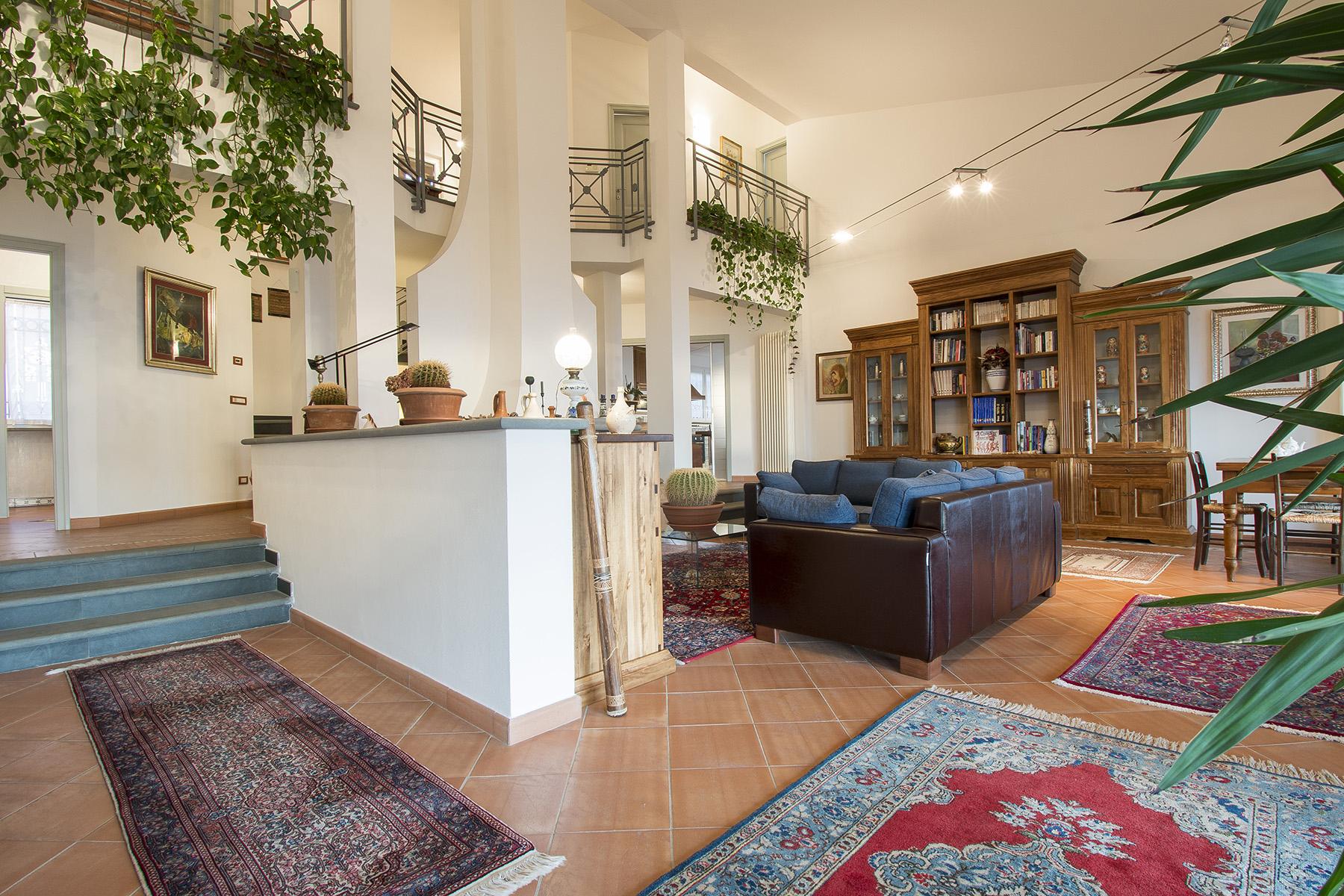 Villa in Vendita a Massarosa: 5 locali, 300 mq - Foto 15